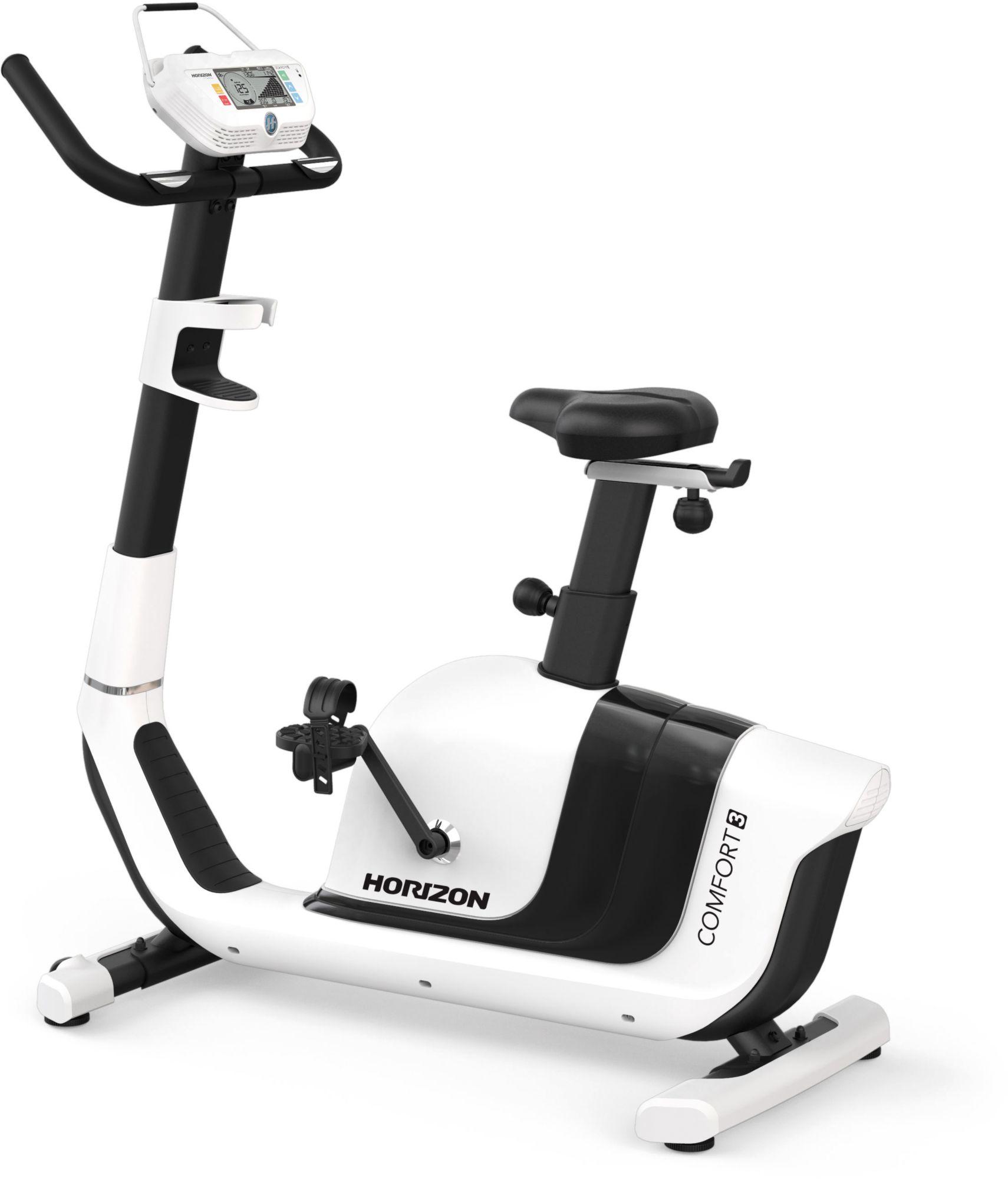 HORIZON FITNESS Horizon Fitness Ergometer, »Comfort 3«