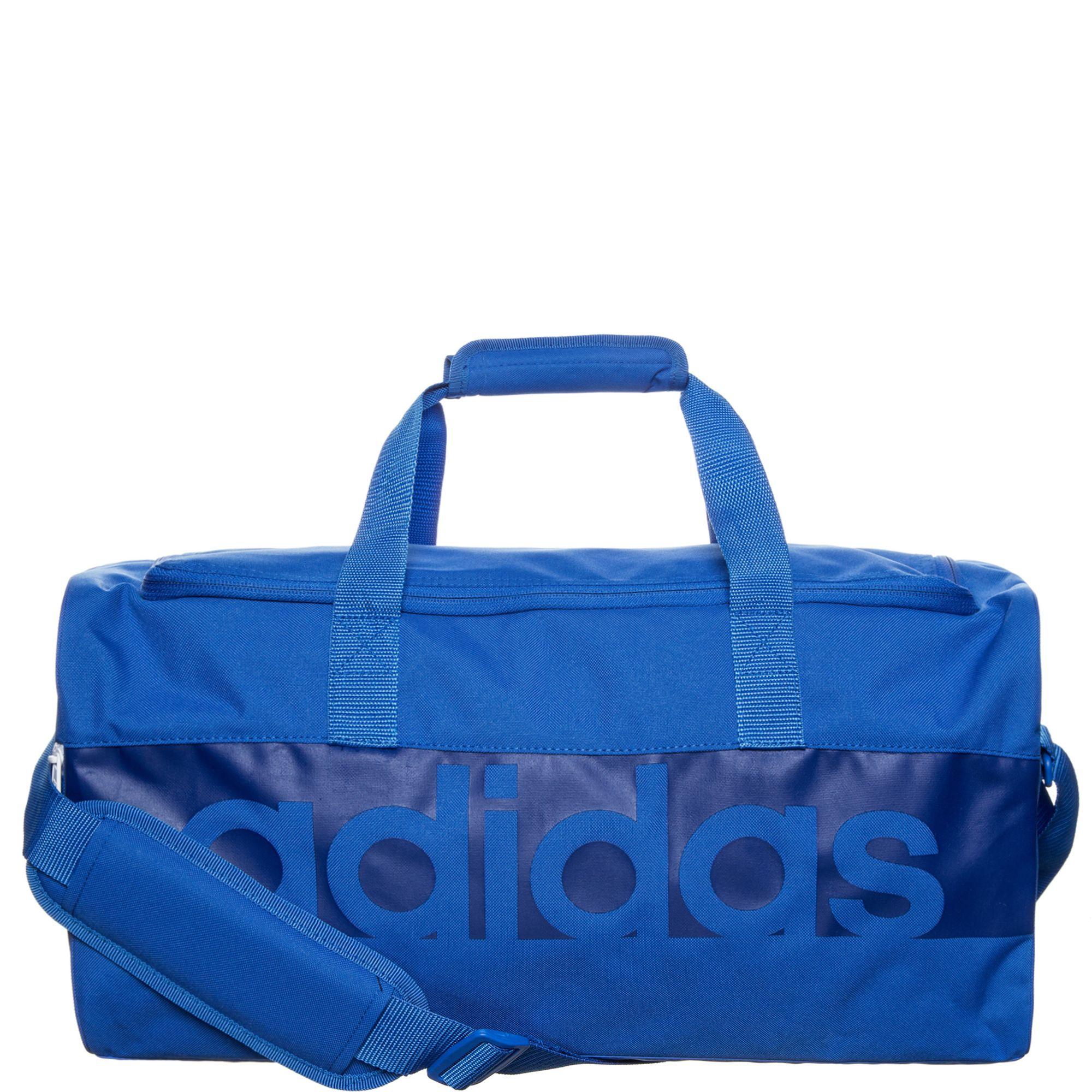 ADIDAS PERFORMANCE adidas Performance Tiro Linear Teambag Medium Fußballtasche