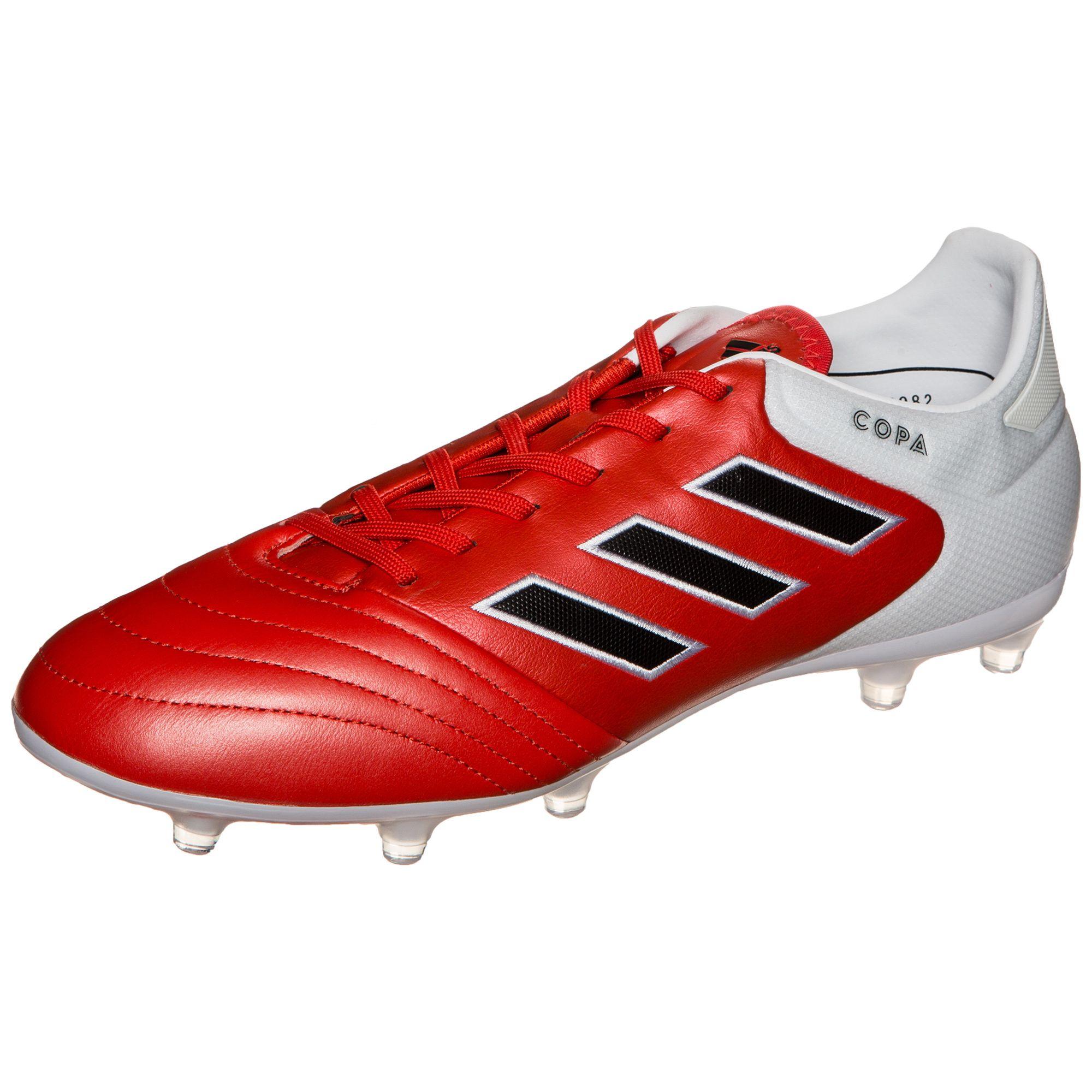 ADIDAS PERFORMANCE adidas Performance Copa 17.2 FG Fußballschuh Herren