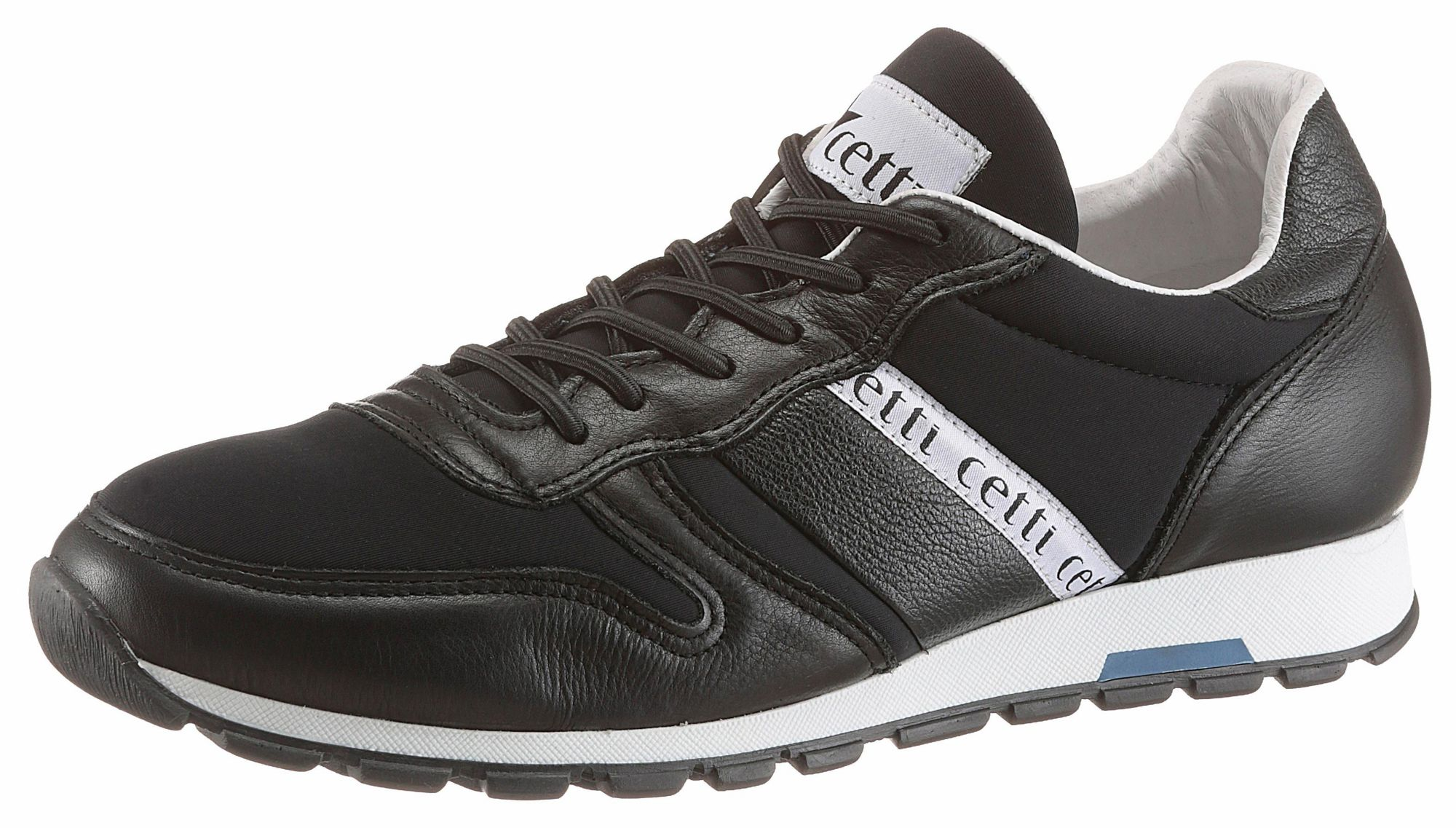 CETTI Cetti Sneaker »Lux«