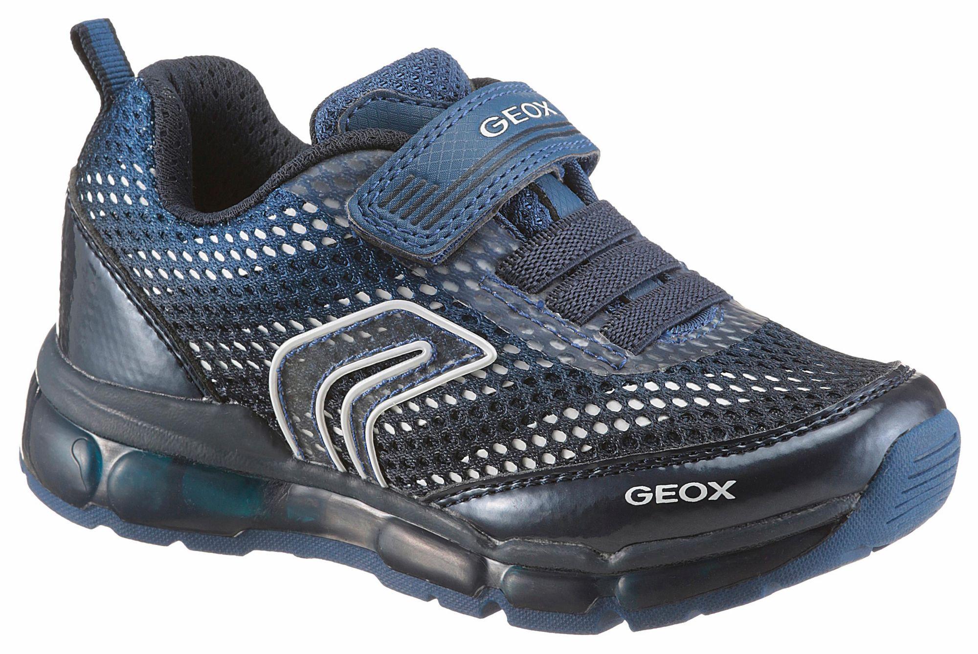 GEOX KIDS Geox Kids Sneaker »J Android«