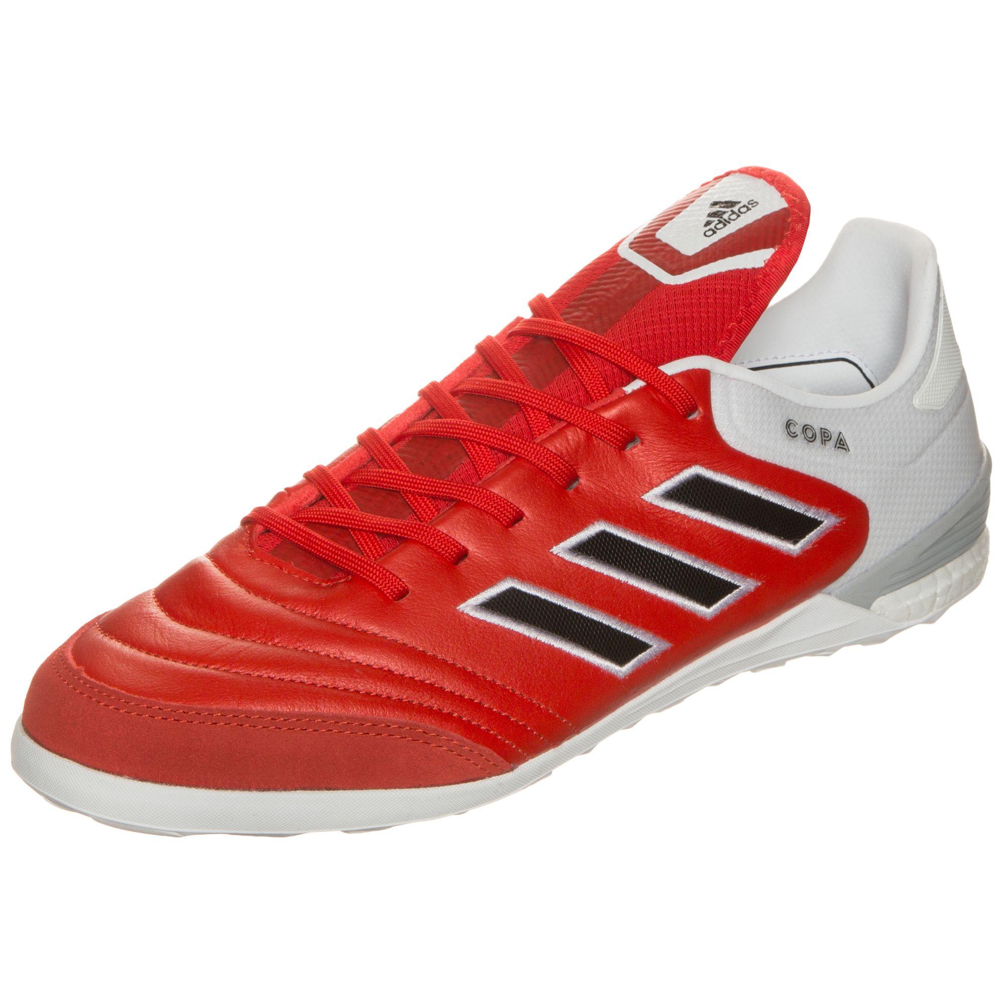 ADIDAS PERFORMANCE adidas Performance Copa Tango 17.1 Indoor Fußballschuh Herren