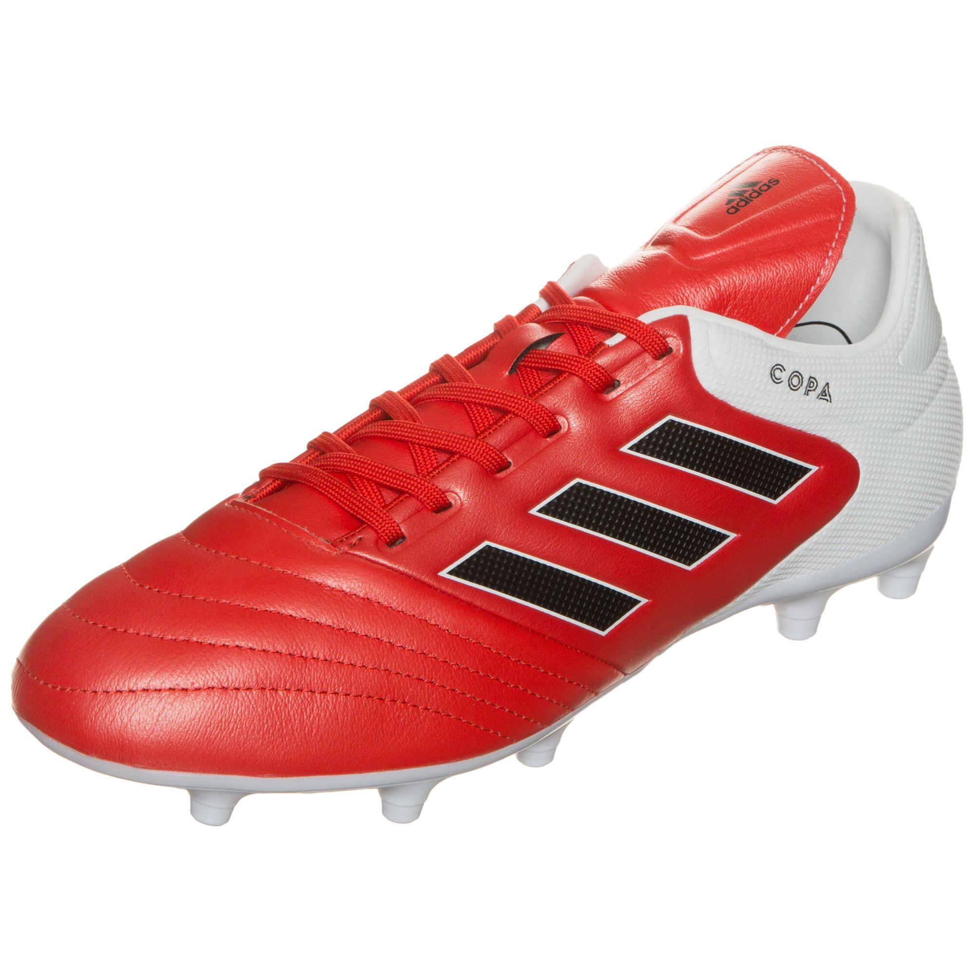 ADIDAS PERFORMANCE adidas Performance Copa 17.3 FG Fußballschuh Herren