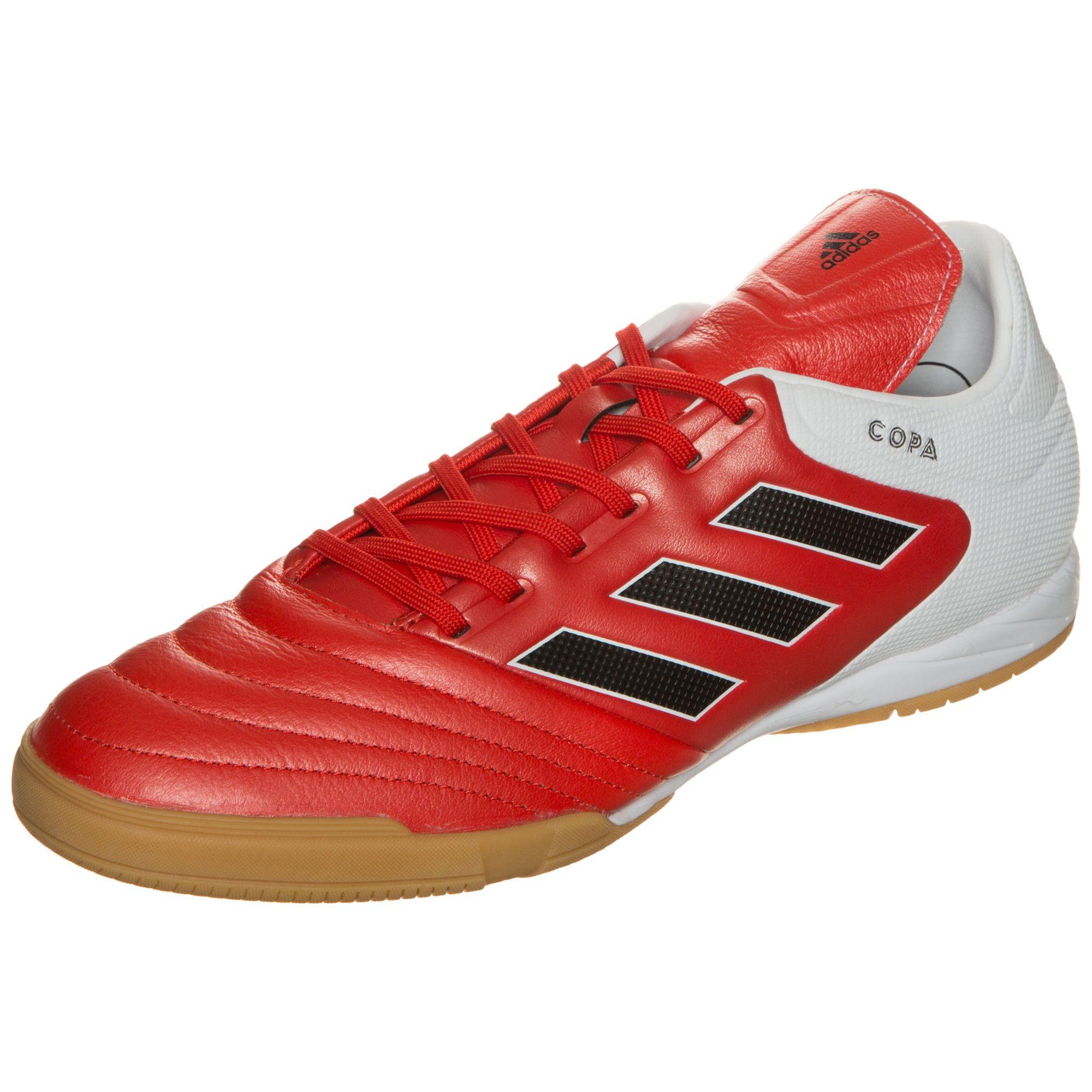 ADIDAS PERFORMANCE adidas Performance Copa 17.3 Indoor Fußballschuh Herren