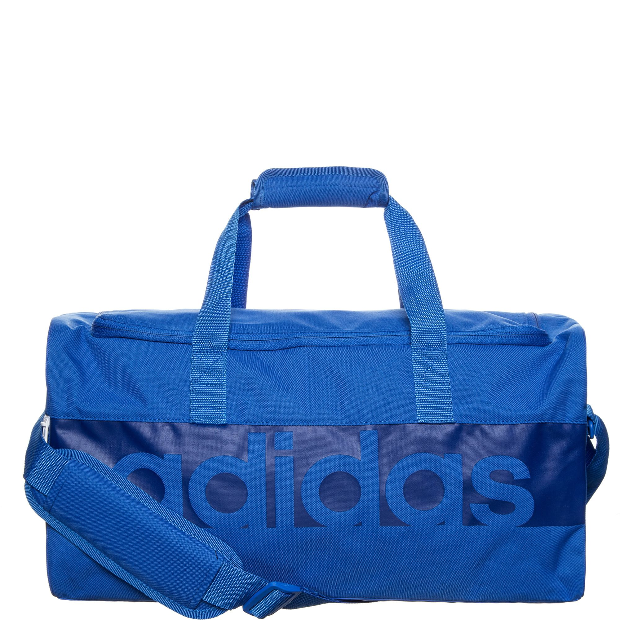 ADIDAS PERFORMANCE adidas Performance Sporttasche »Tiro Linear Teambag Small«