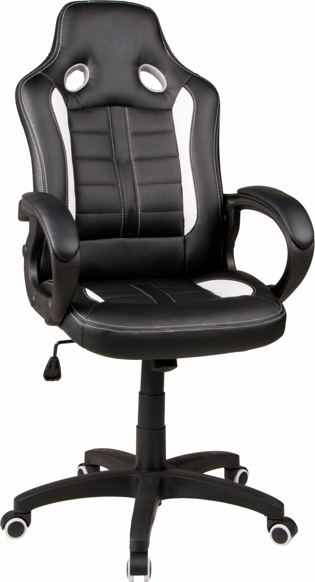 DUOCOLLECTION Duo Collection Gaming Chair »Fabio«