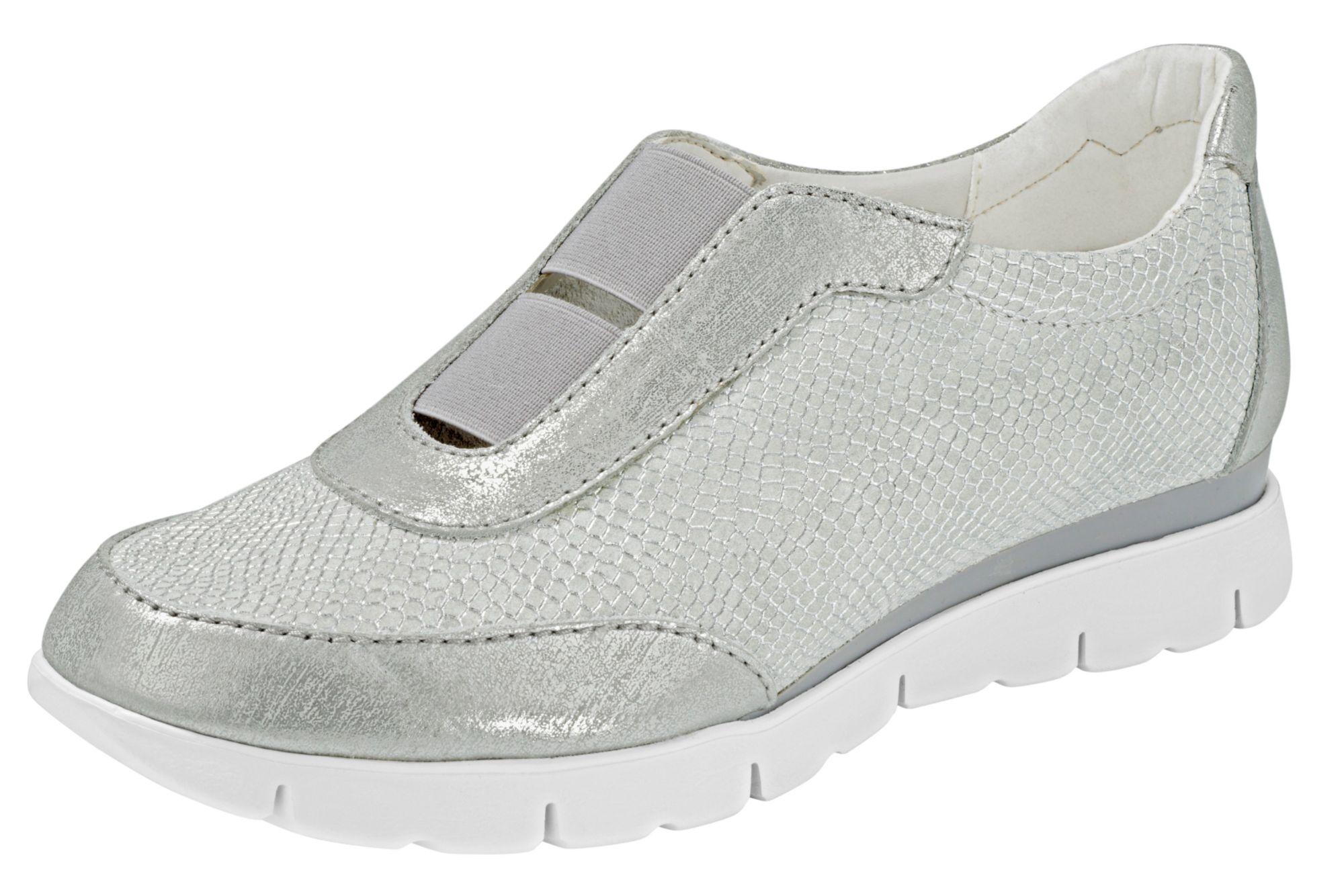 Flexx  Sneaker