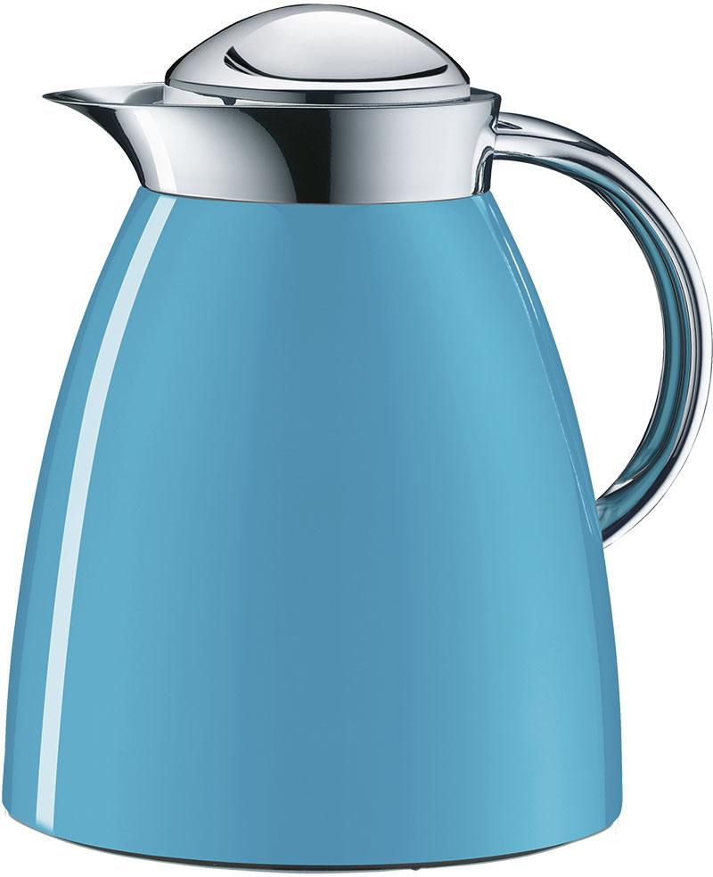 ALFI Alfi Isolierkanne, »Gusto Tea Metall«