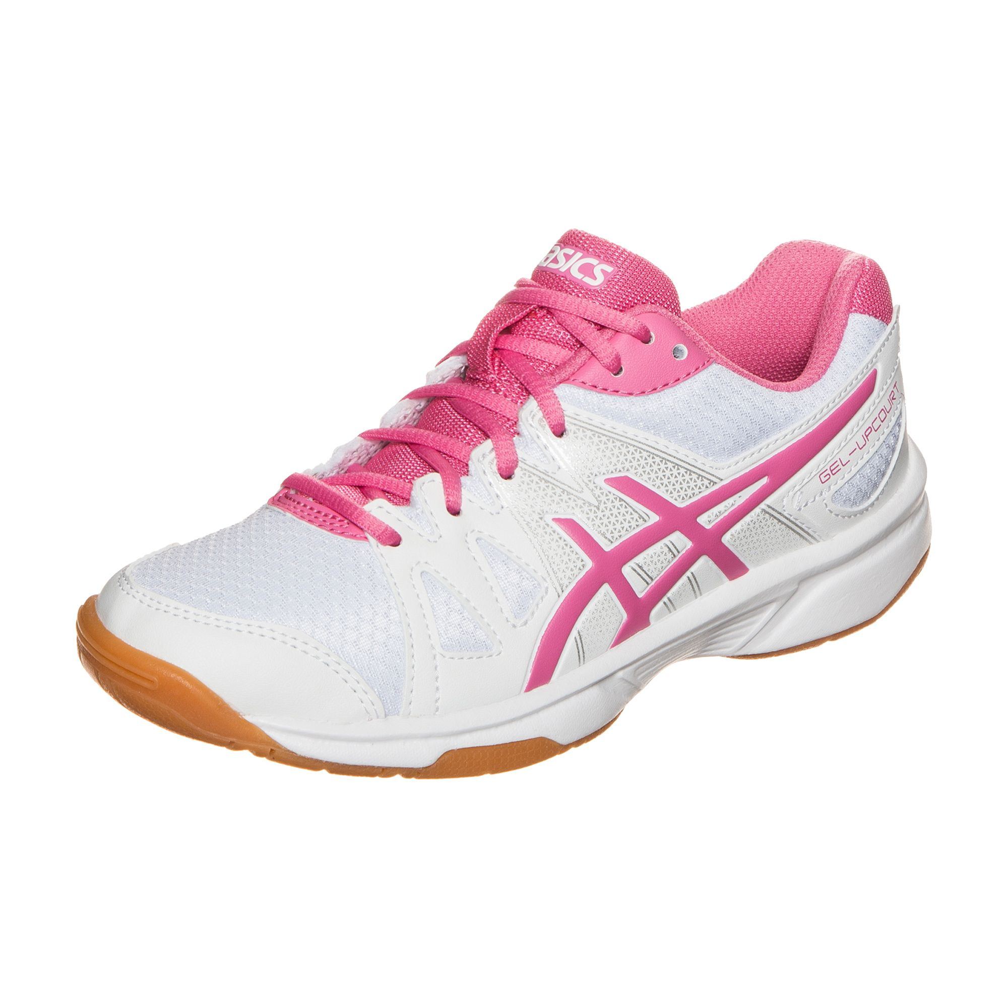 ASICS  Gel-Upcourt GS Hallenschuh Kinder