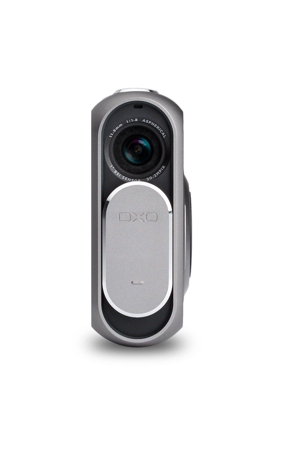 DXO  One Sensor Digitalkamera »Kamera für iPhone«