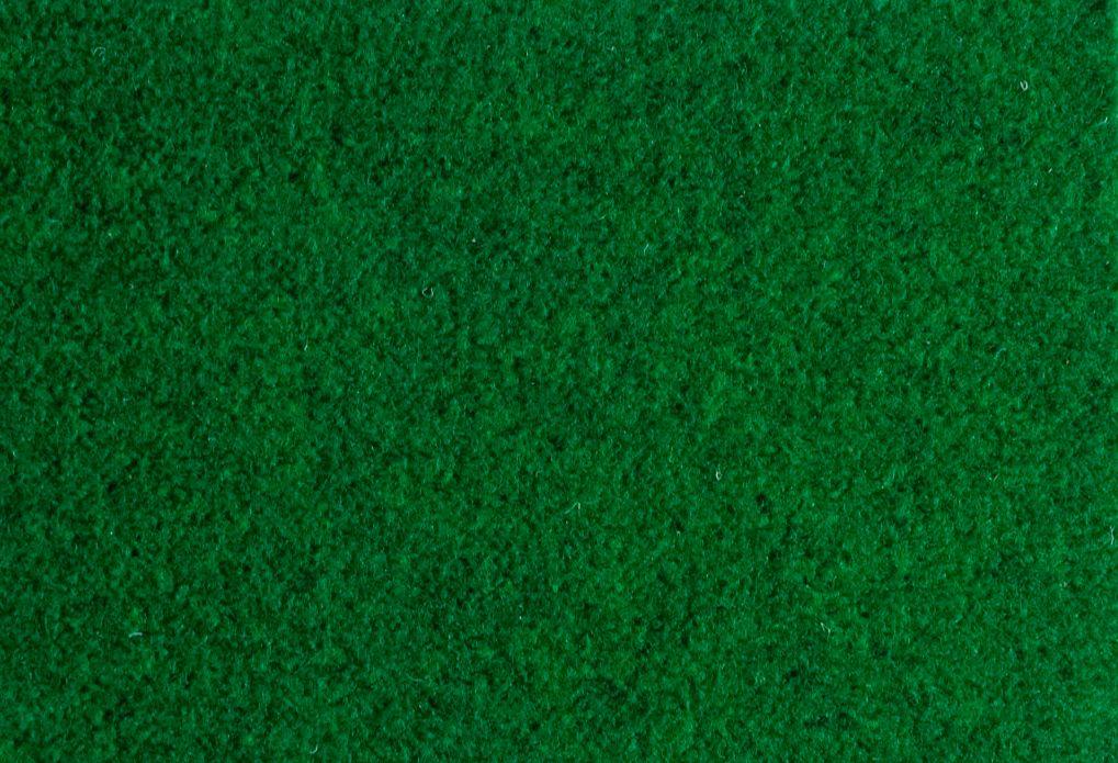 ANDIAMO  Kunstrasen »Komfort«, B: 200 cm, L: 250 cm, grün
