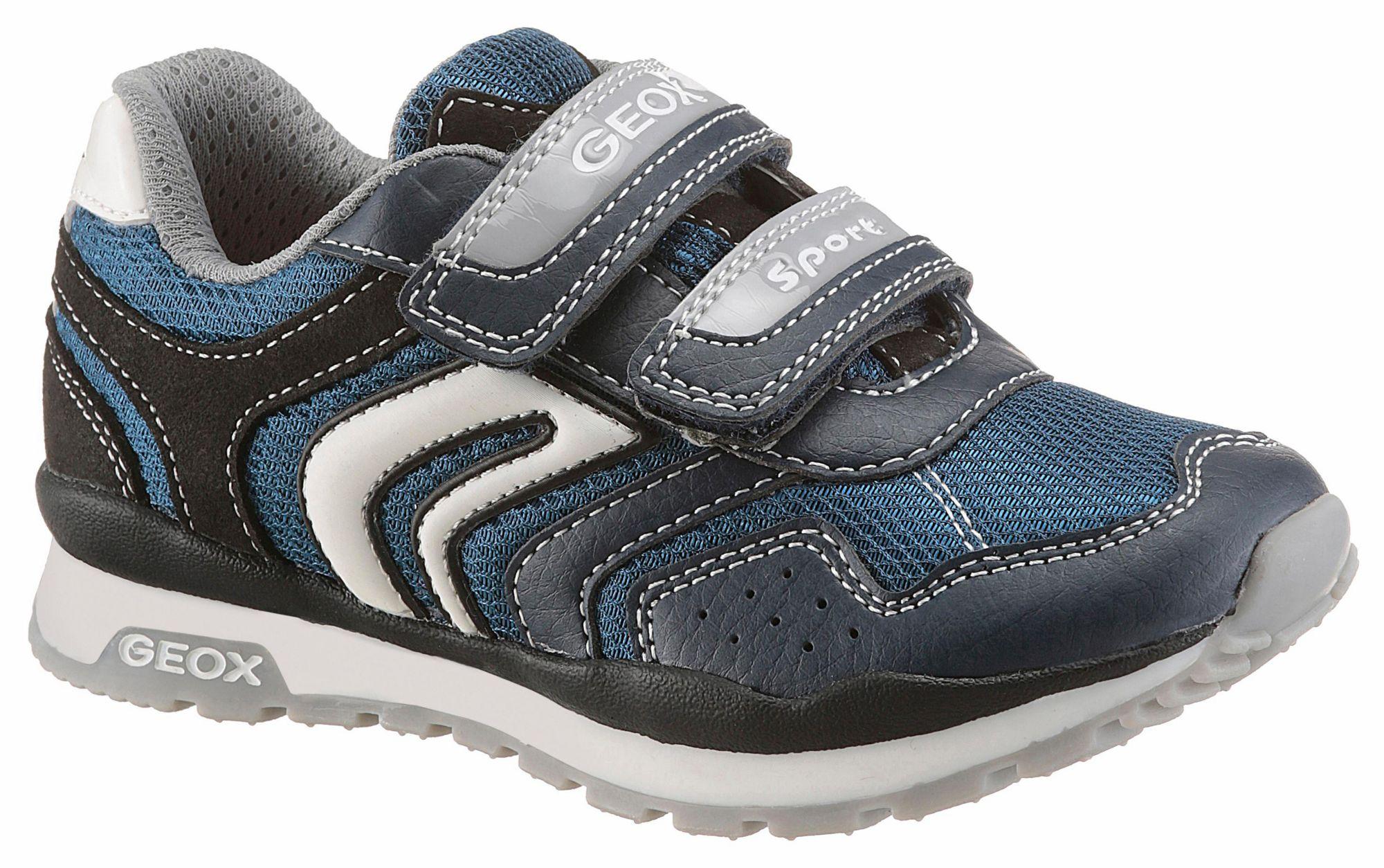 GEOX KIDS Geox Kids Sneaker »J Pavel«