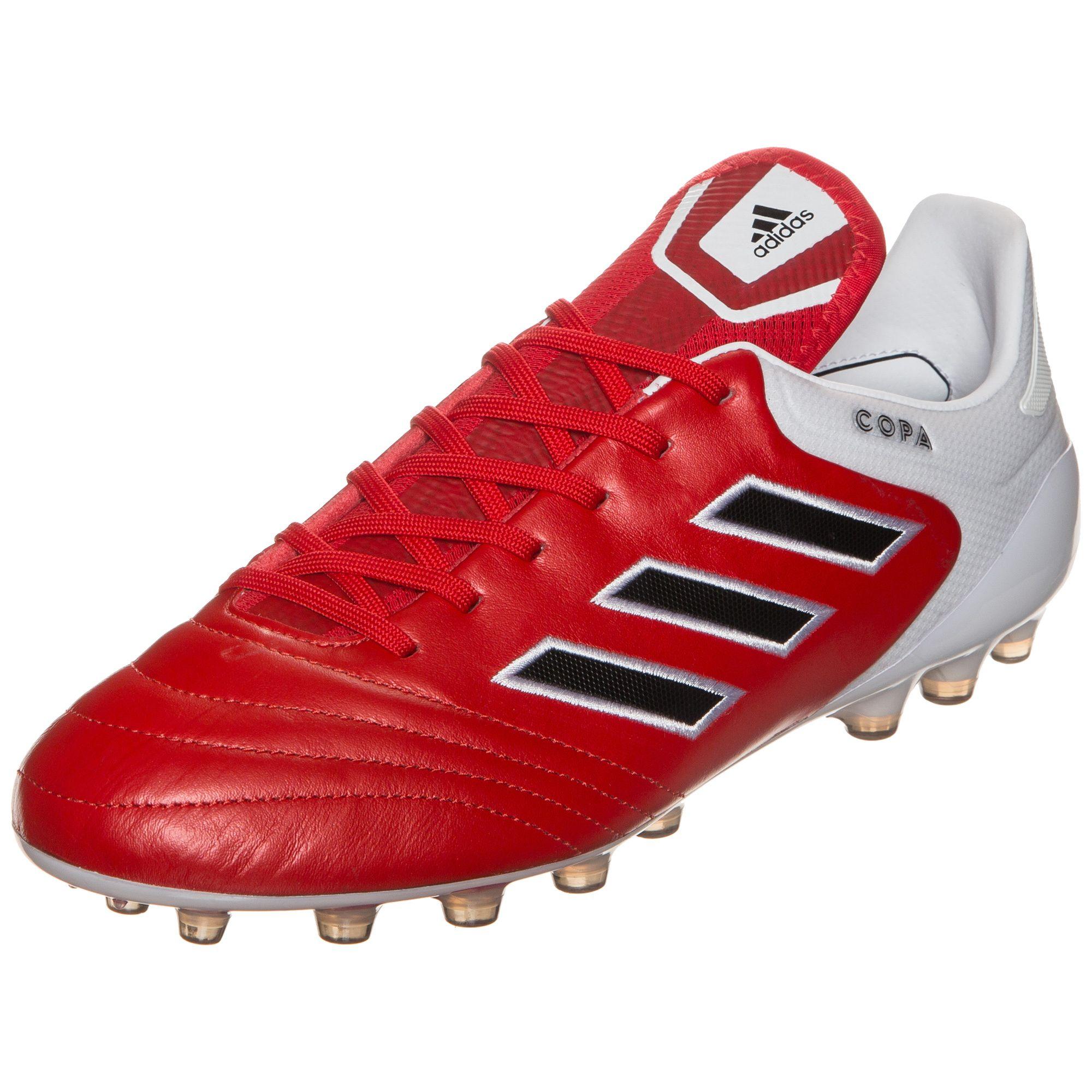 ADIDAS PERFORMANCE adidas Performance Copa 17.1 Red Limit AG Fußballschuh Herren