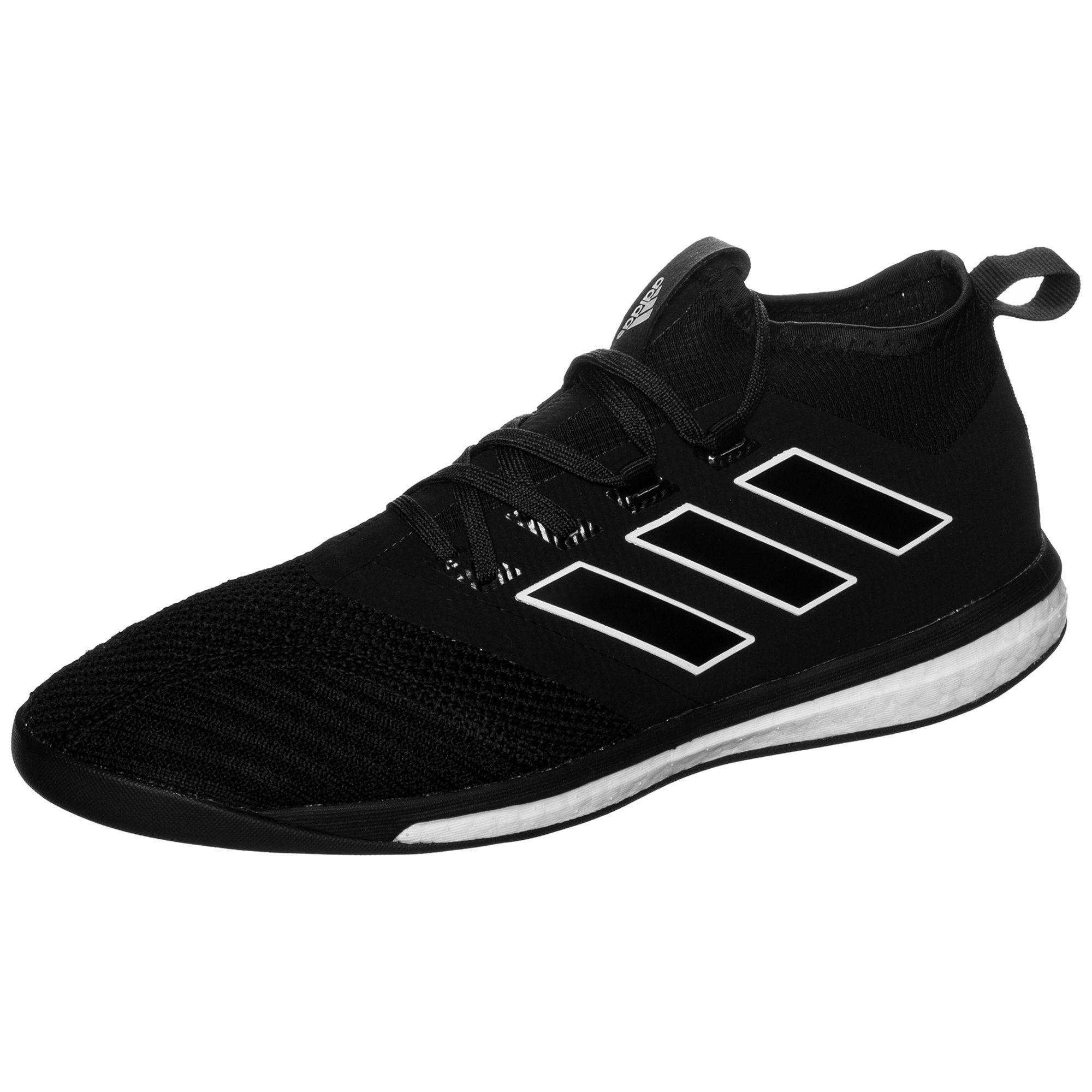 ADIDAS PERFORMANCE adidas Performance ACE Tango 17.1 Trainers Street Fußballschuh Herren