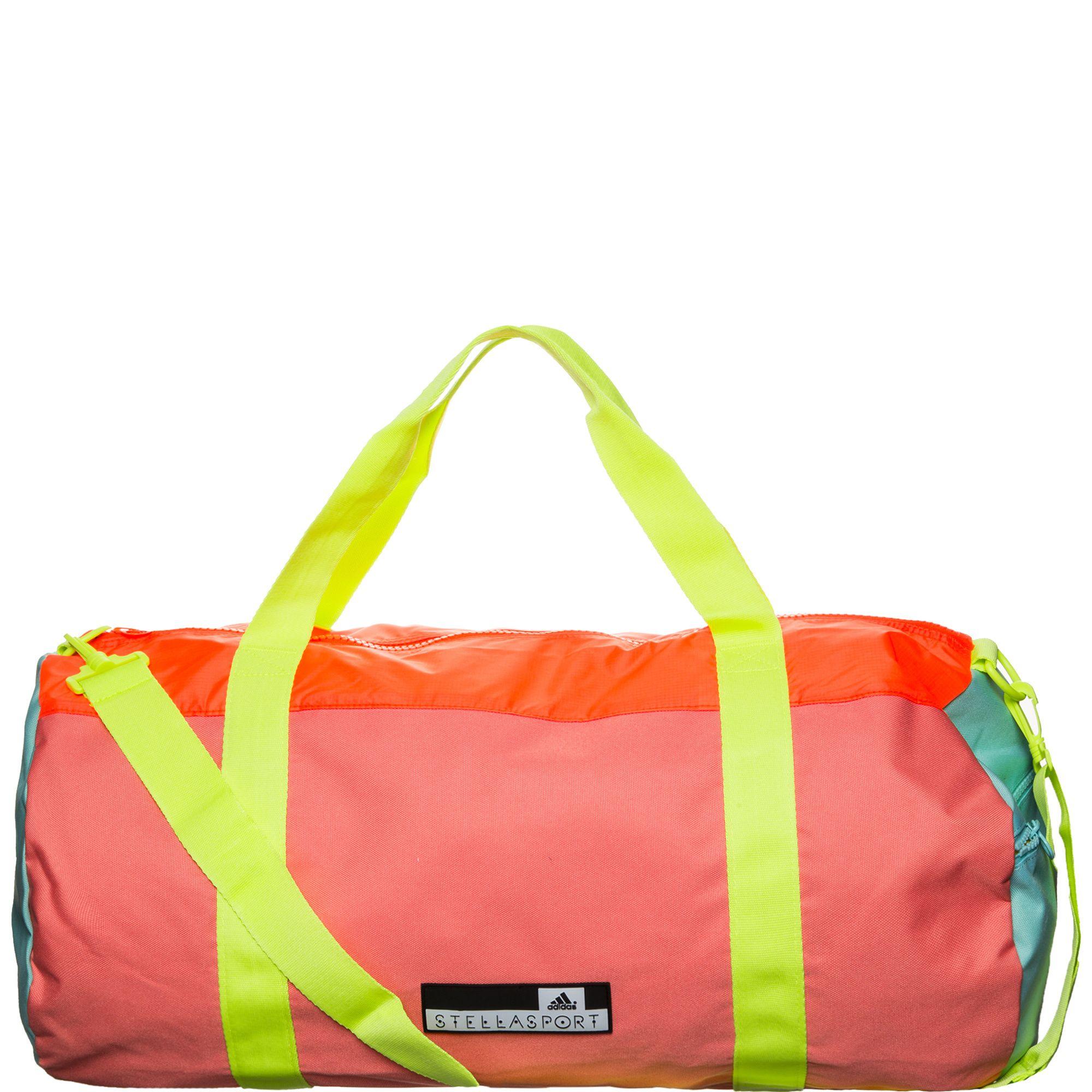 ADIDAS PERFORMANCE adidas Performance Stellasport Teambag Sporttasche