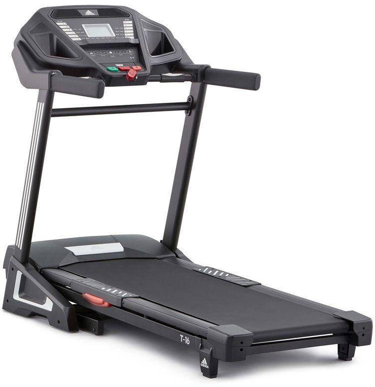 ADIDAS PERFORMANCE adidas Performance Laufband, »Treadmill T-16«