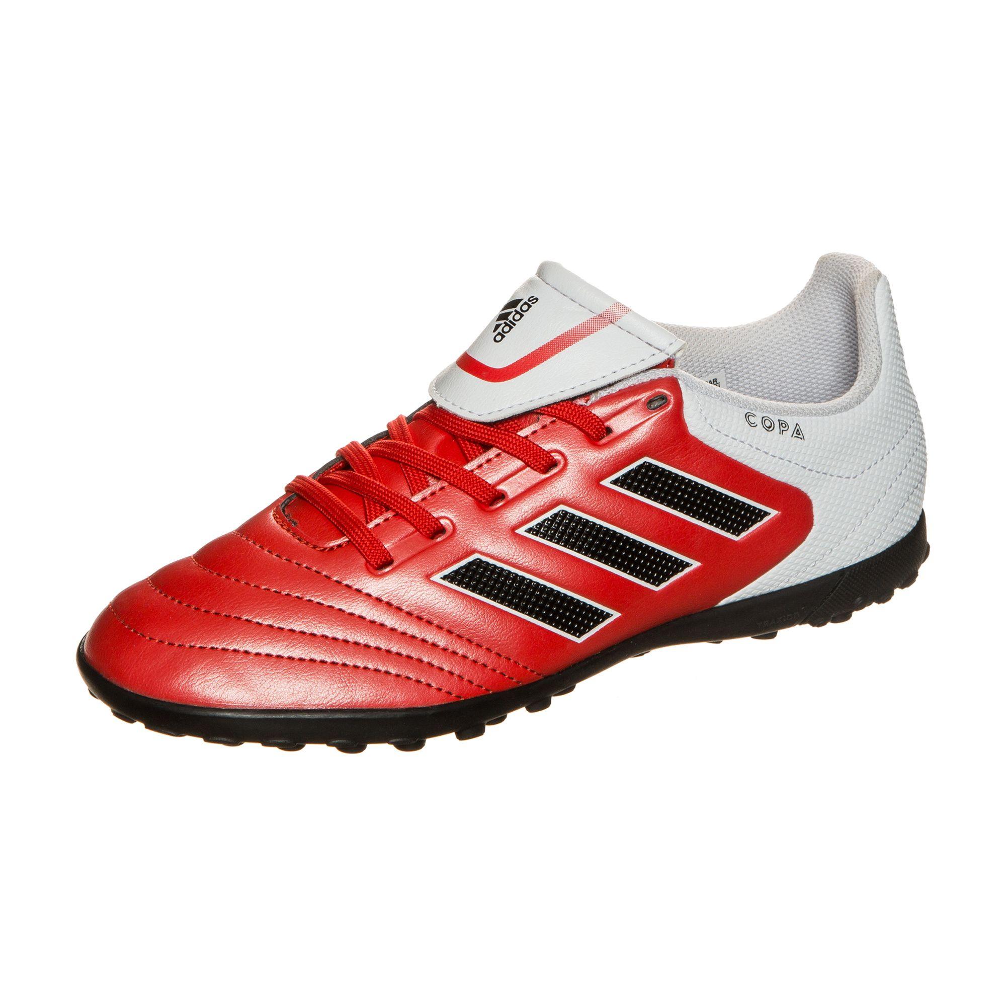 ADIDAS PERFORMANCE adidas Performance Copa 17.4 TF Fußballschuh Kinder