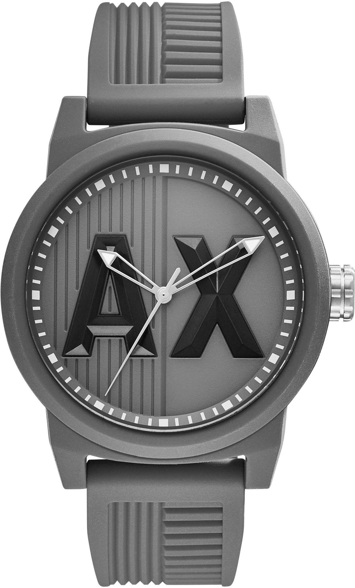 ARMANI EXCHANGE  Quarzuhr »AX1452«