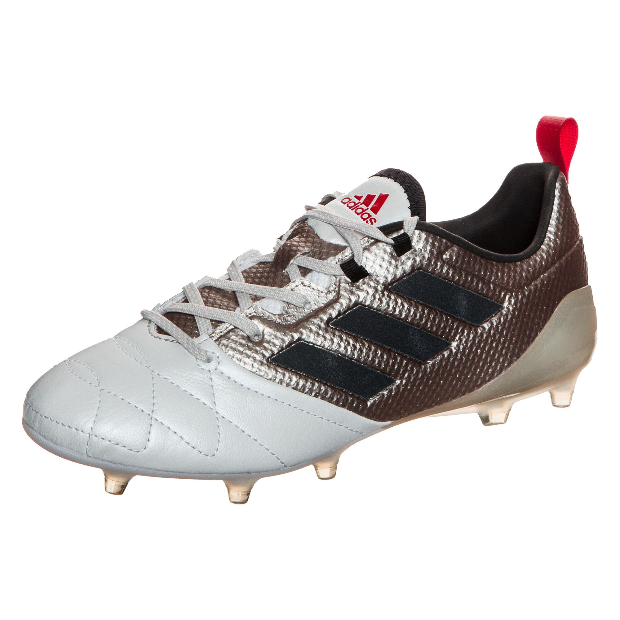 ADIDAS PERFORMANCE adidas Performance ACE 17.1 FG Fußballschuh Damen