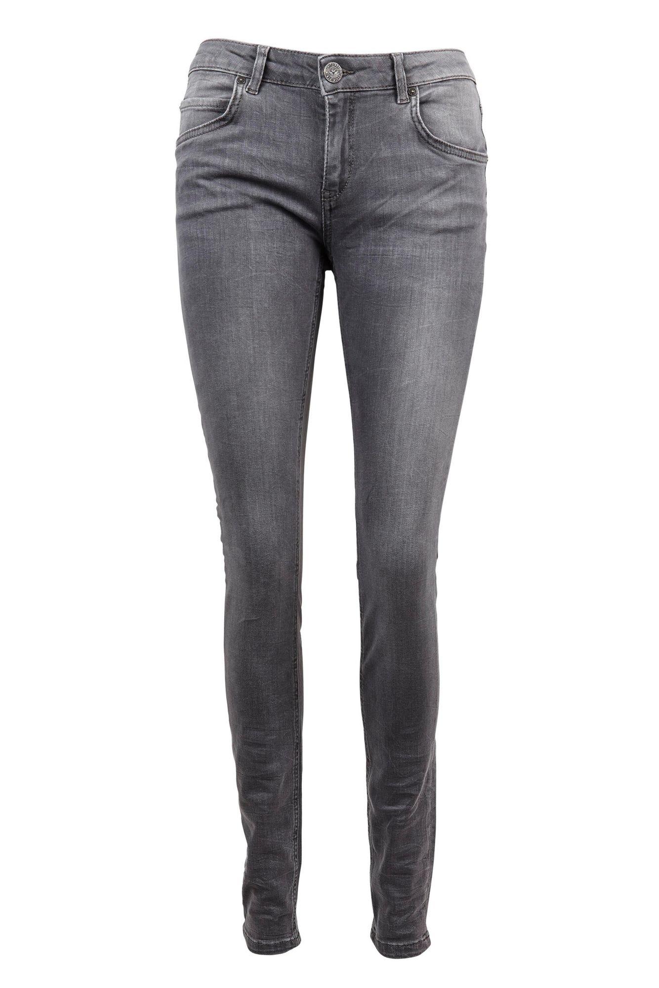 FRITZI AUS PREUSSEN Fritzi aus Preußen Jeans »Skinny Basic«