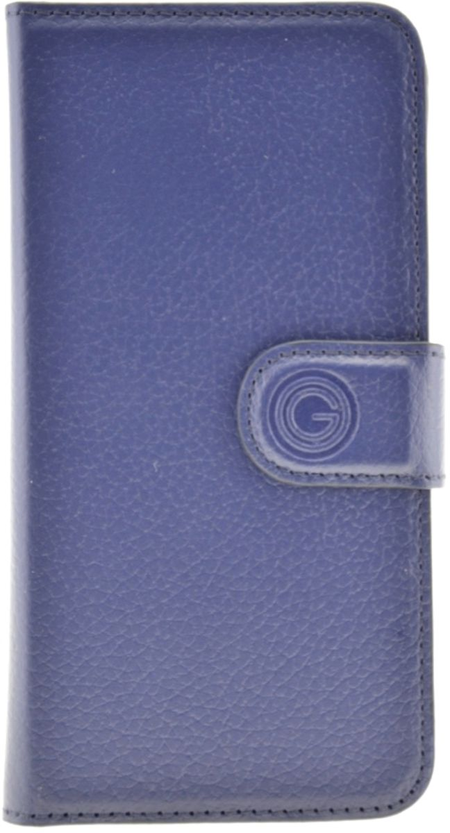 GALELI Galeli Handytasche »Wallet Case NICO für Apple iPhone 7«