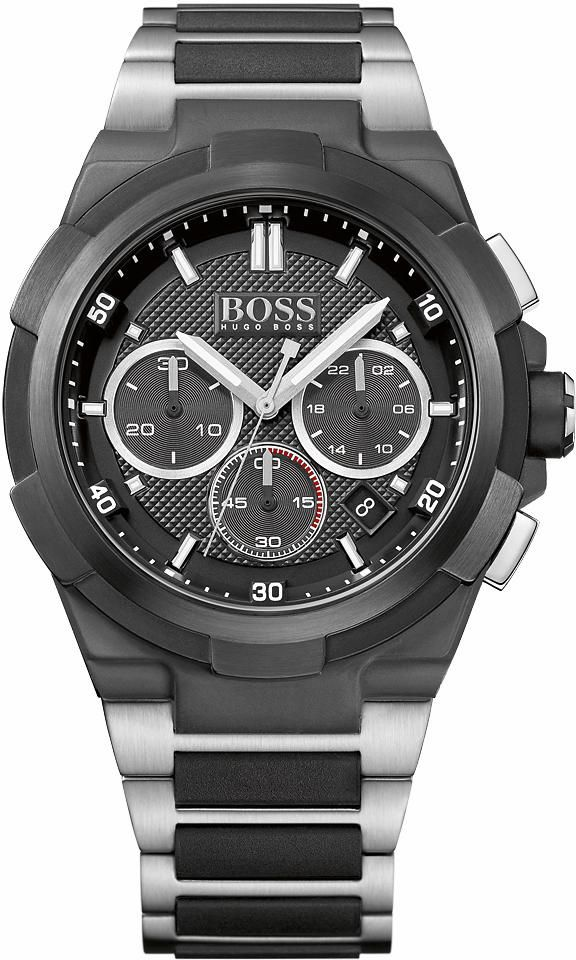 BOSS Boss Chronograph »1513368«