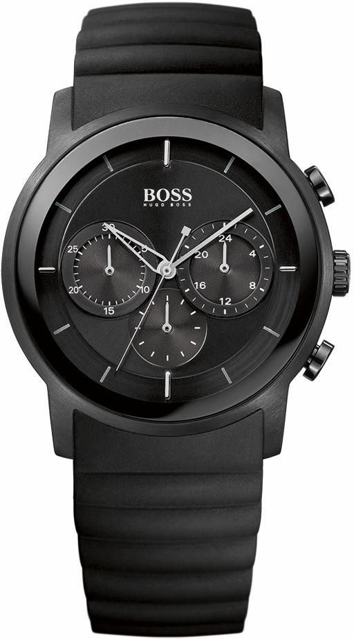 BOSS Boss Chronograph »1512639«
