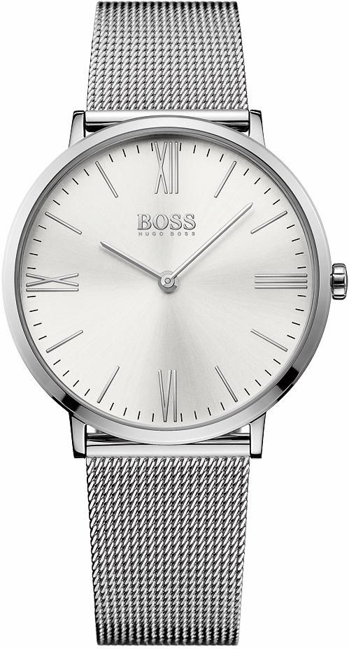 BOSS Boss Quarzuhr »1513459«