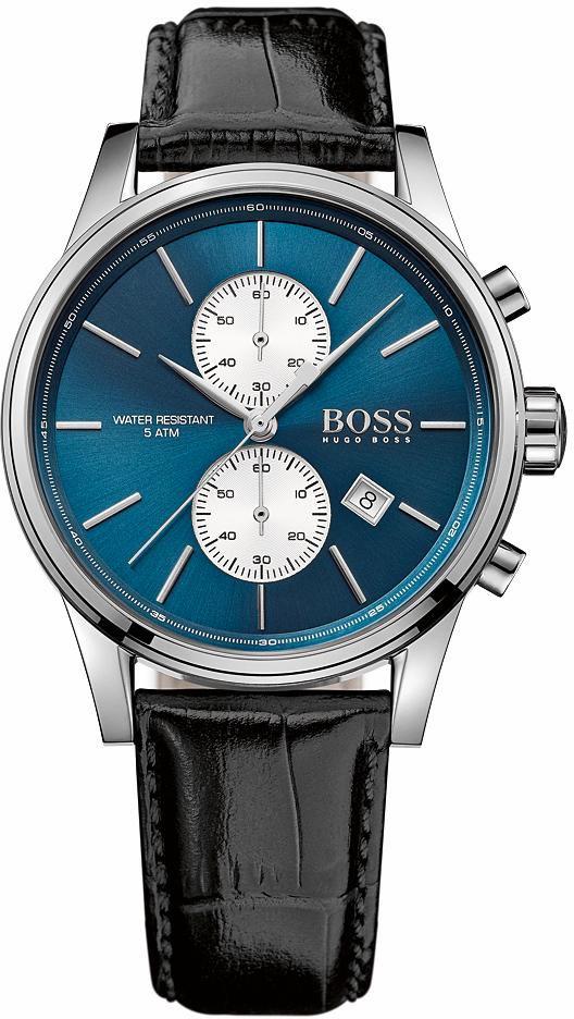 BOSS Boss Chronograph »1513283«