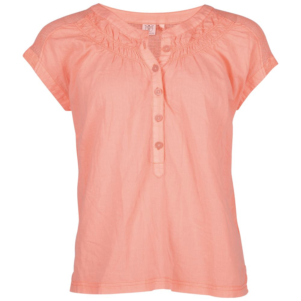 CHIEMSEE Chiemsee Bluse »LISSY«
