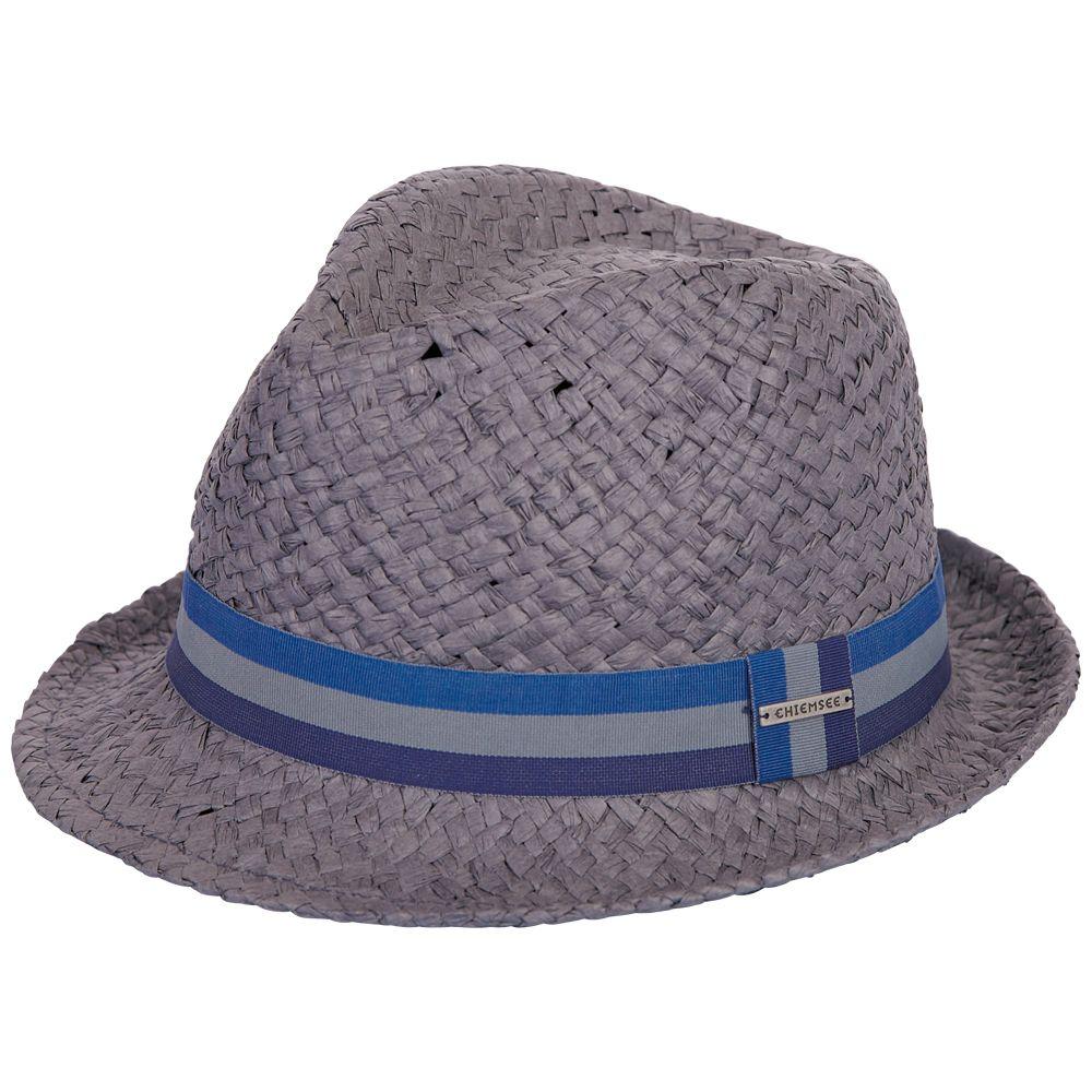 CHIEMSEE Chiemsee Kopfbedeckung »RAY«