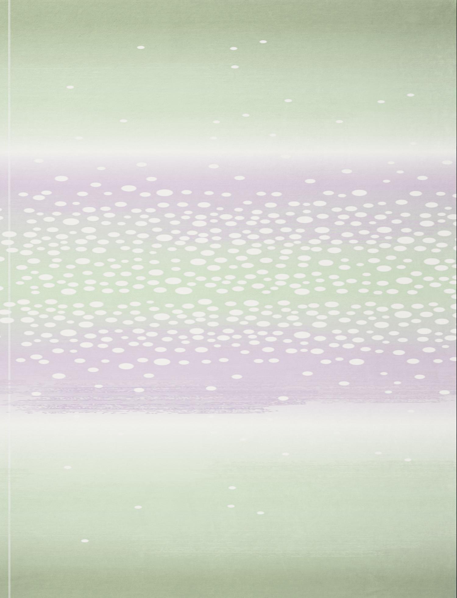 BIEDERLACK Wohndecke, Biederlack, »Blütenzauber«, im Sommerlichen Design
