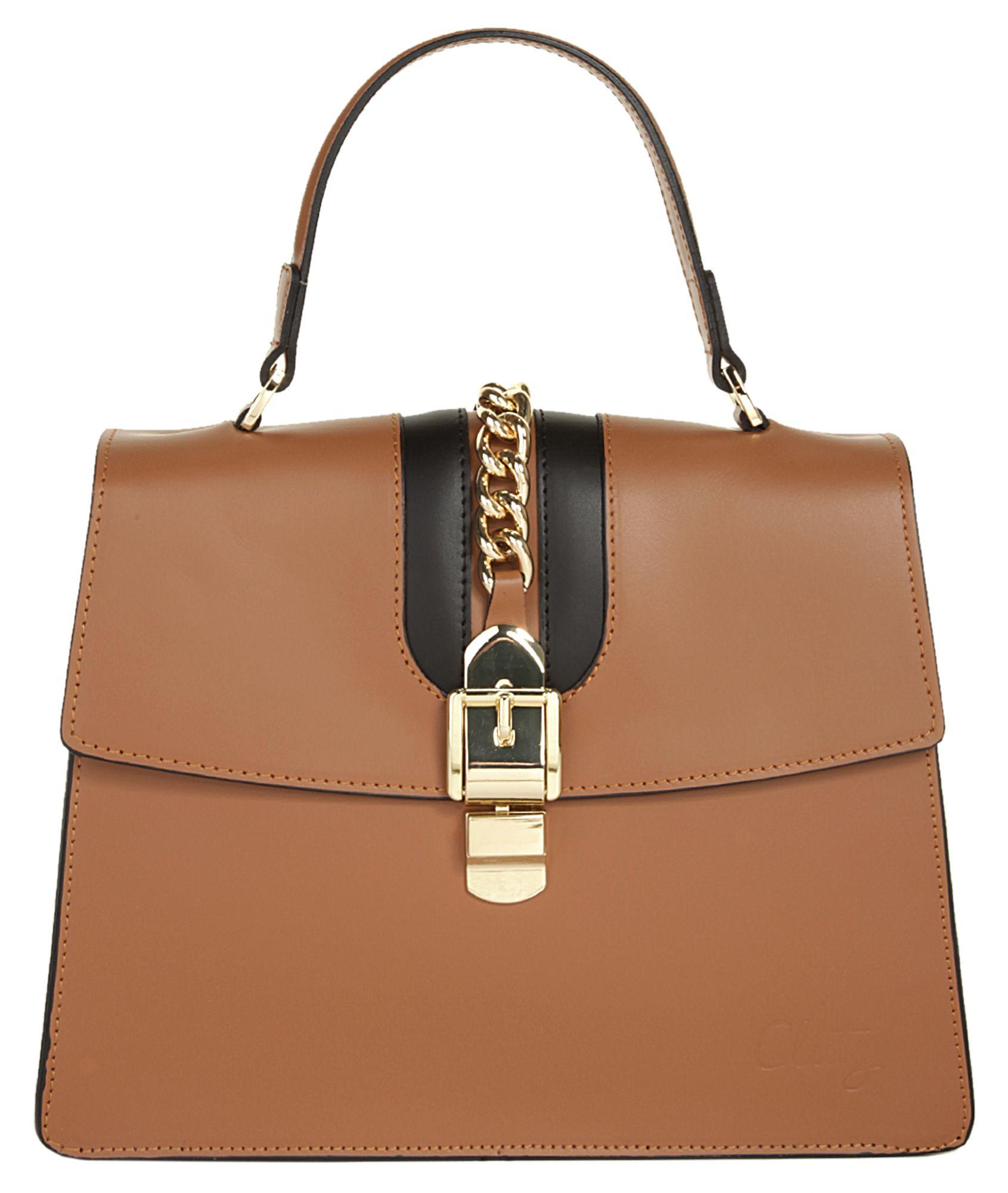 CLUTY Cluty Handtasche