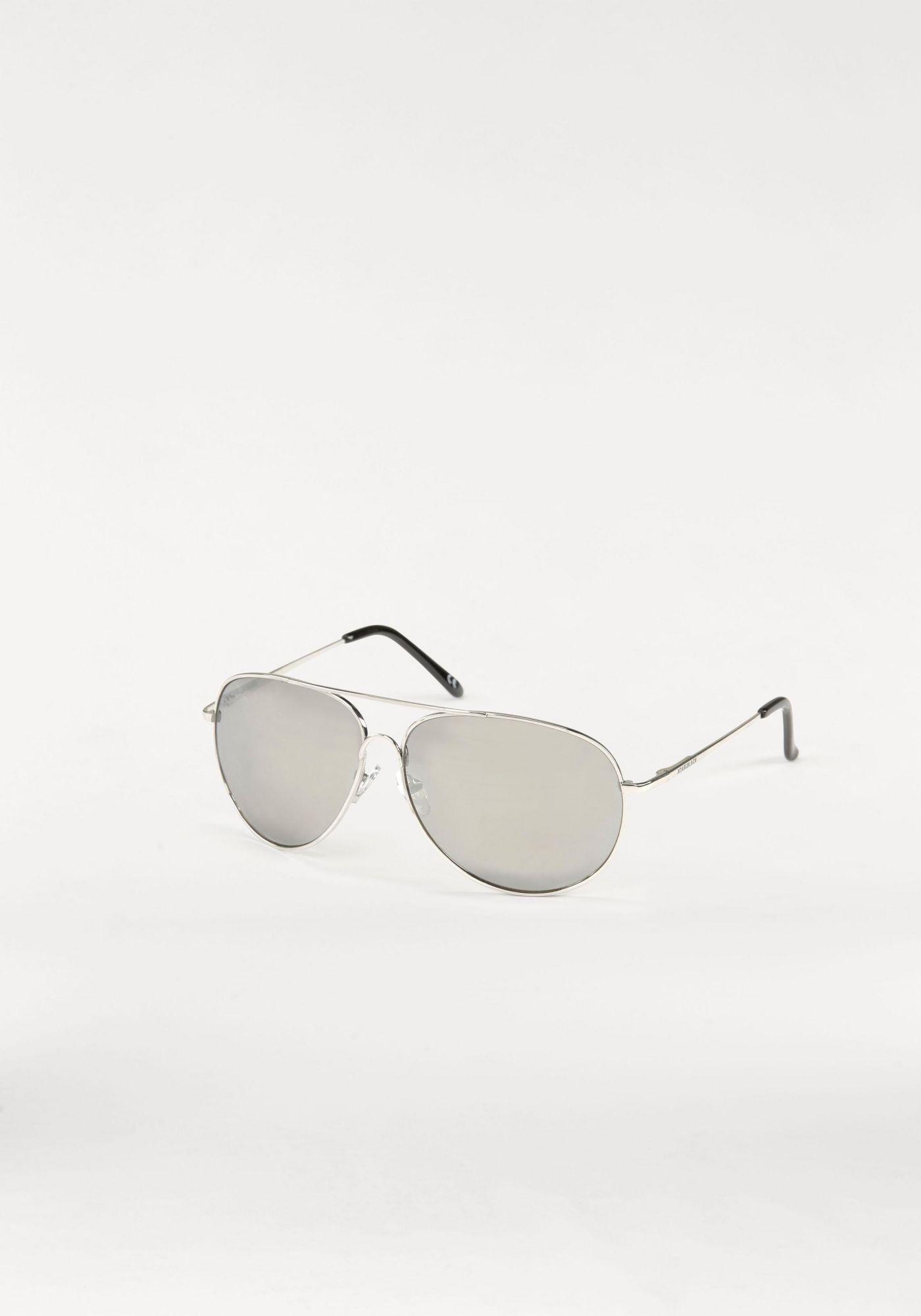 BACK IN BLACK EYEWEAR BACK IN BLACK Eyewear Sonnenbrille