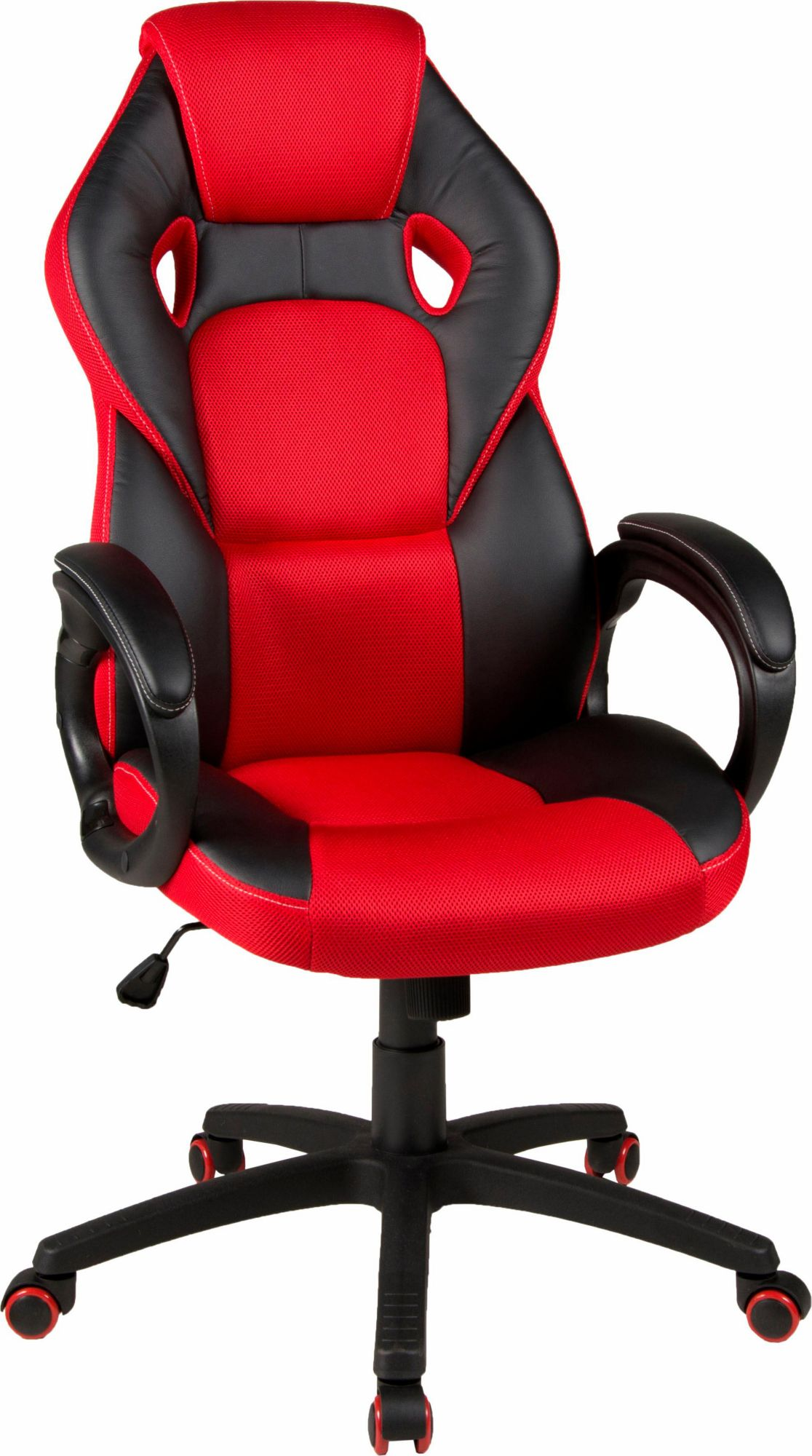 DUOCOLLECTION Duo Collection Gaming Chair »Samu«