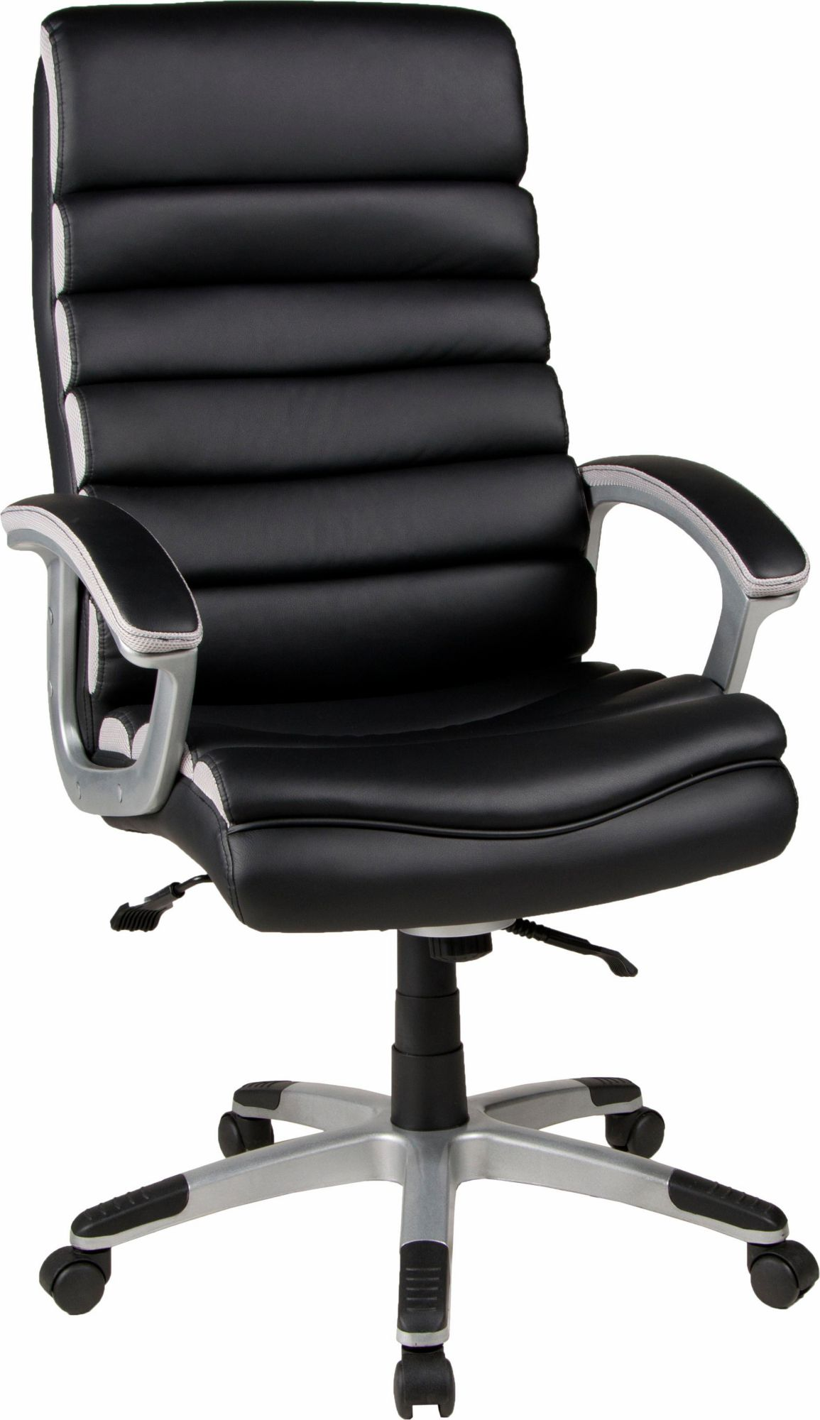 DUOCOLLECTION Duo Collection Chefsessel »Elio XXL«