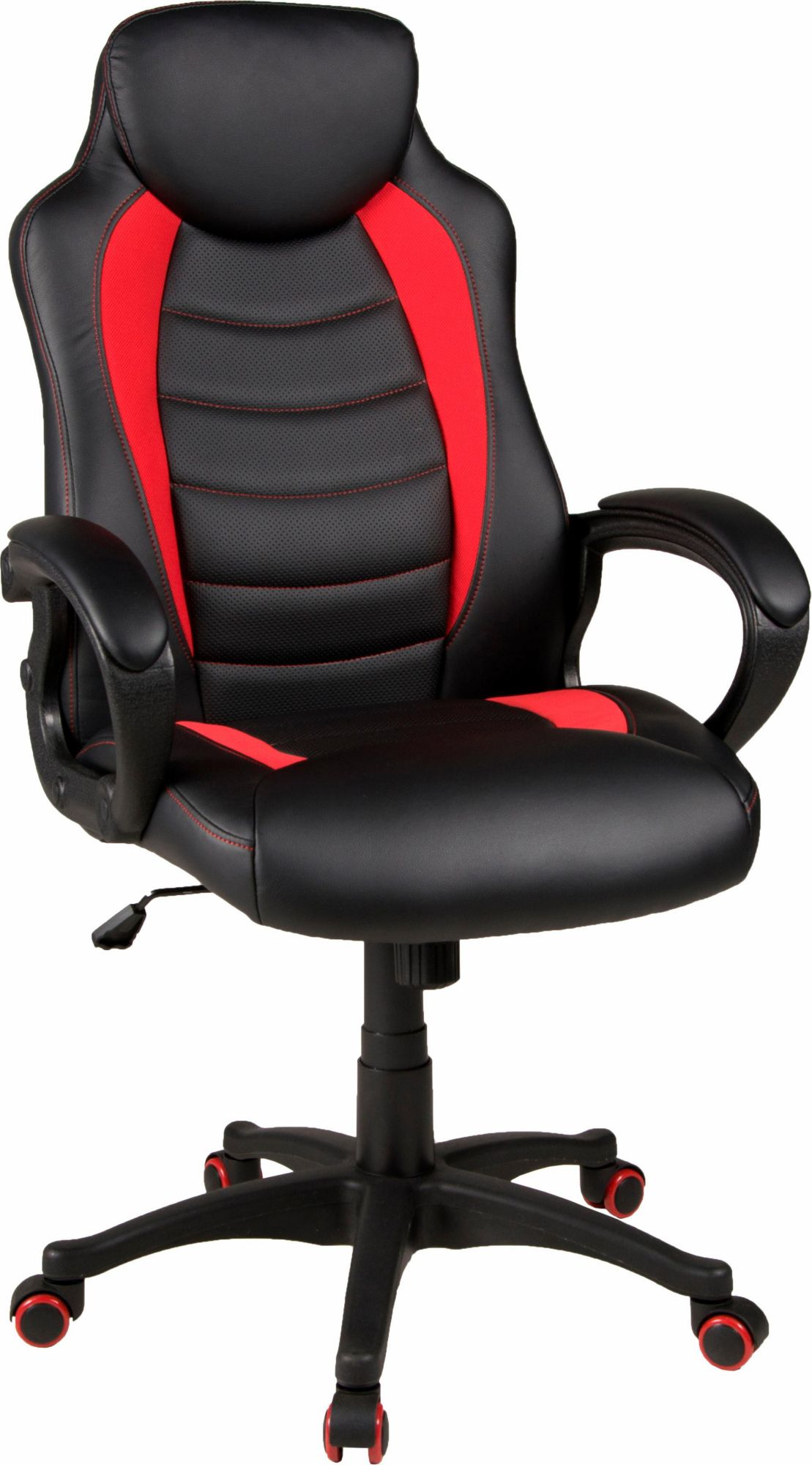 DUOCOLLECTION Duo Collection Gaming Chair »Paule«