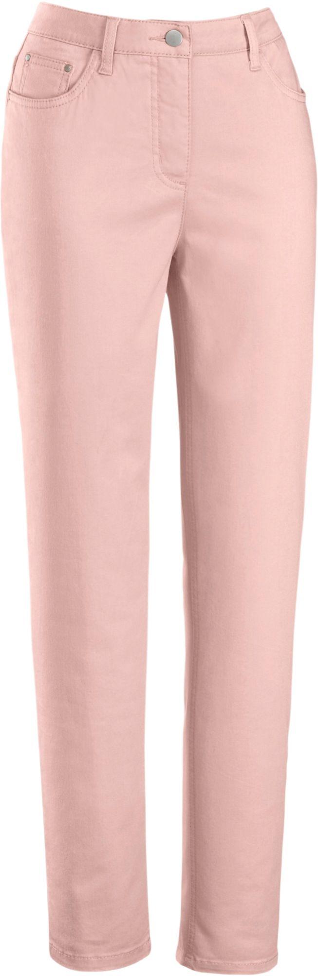 AMBRIA Ambria Hose in 5-Pocket-Form