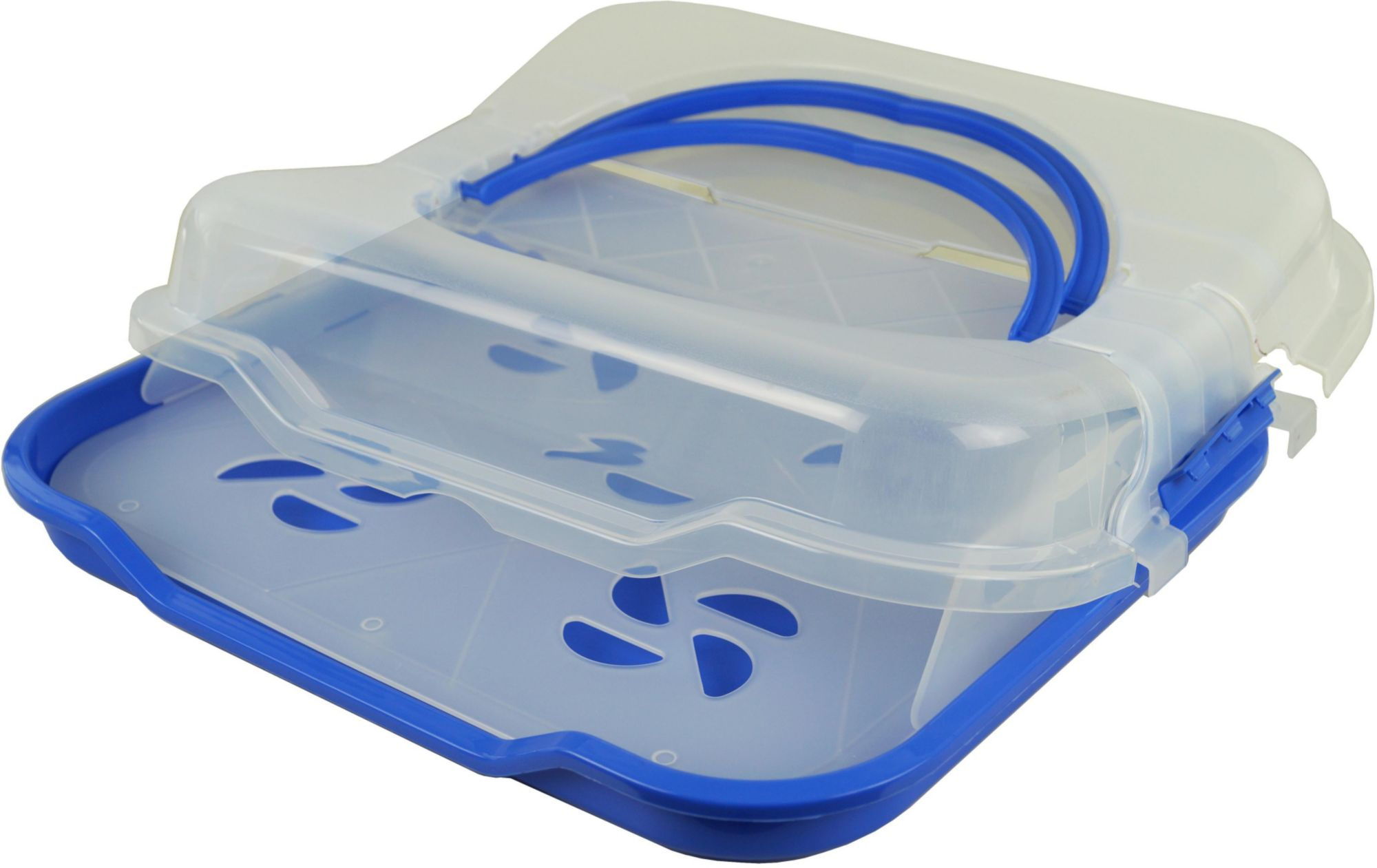 GIES  Party-Butler/Kuchentransportbox SELECT, »CLASSIC«