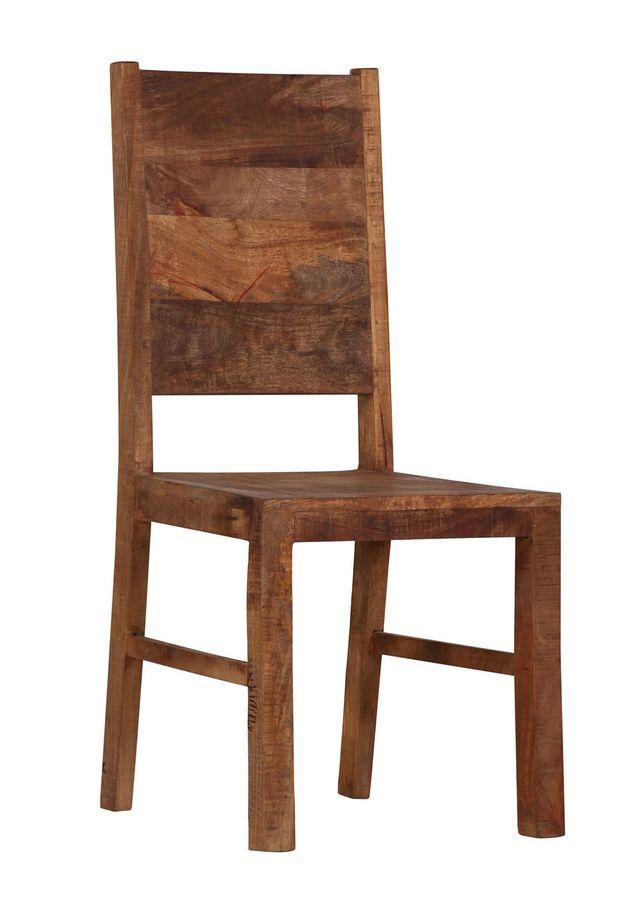 Gutmann Factory  Stuhl