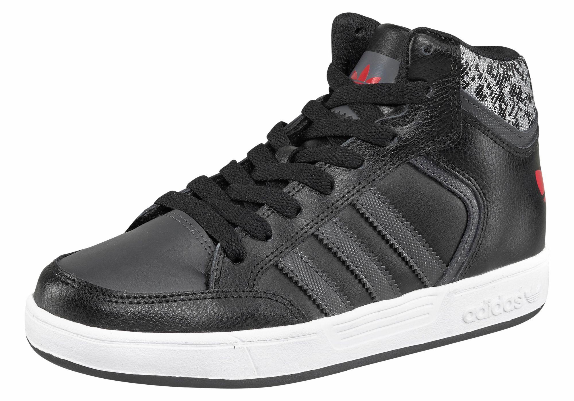 ADIDAS ORIGINALS adidas Originals Sneaker »Varial Mid M«