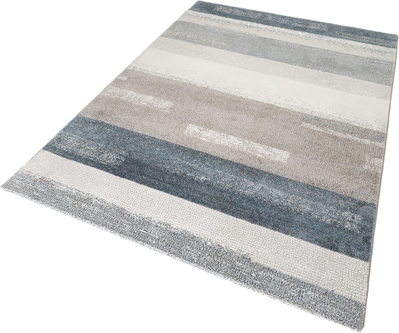 Teppich, Esprit, »Dreaming«, Höhe 13 mm, maschinell erstellt