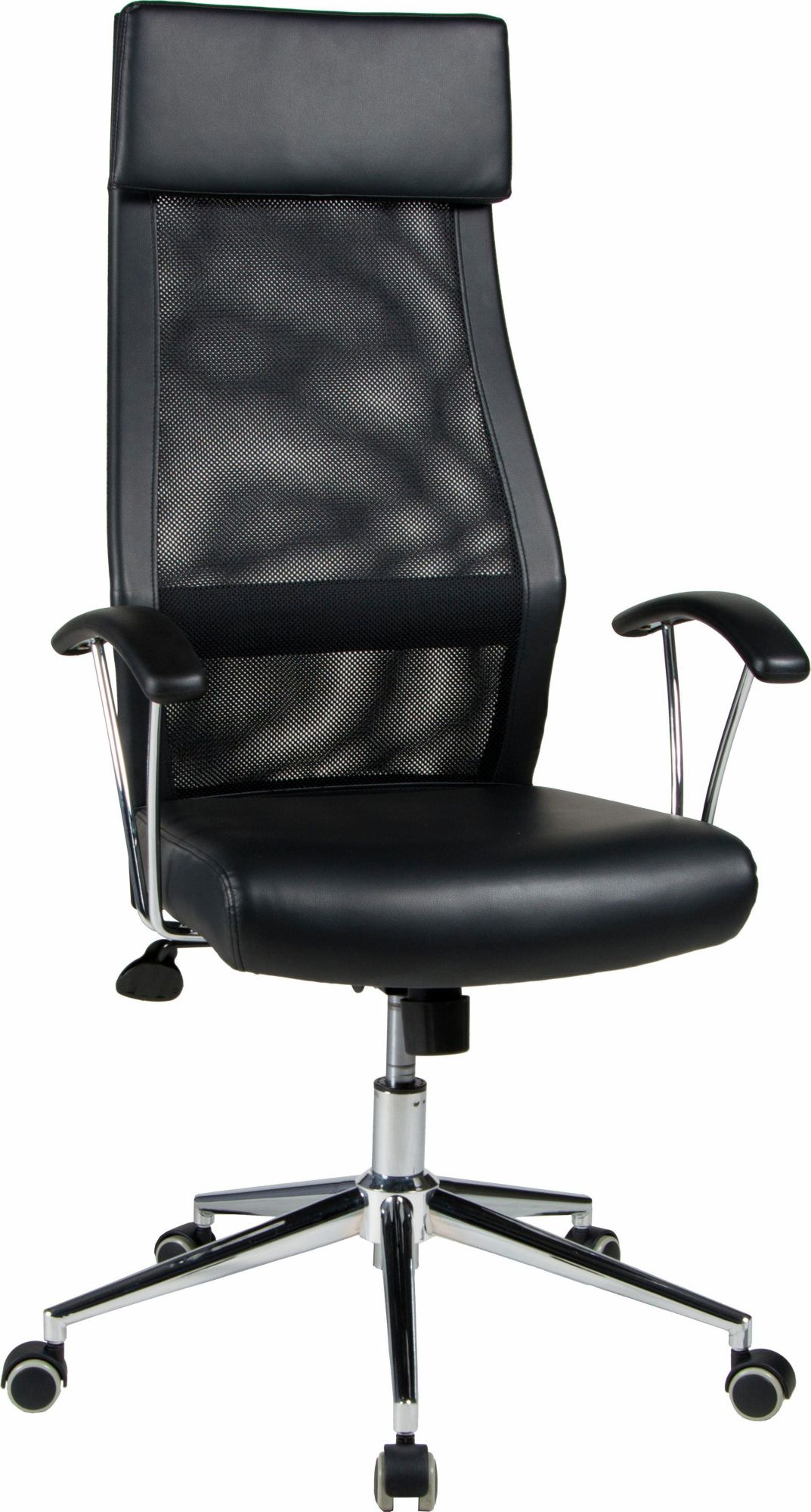 DUOCOLLECTION Duocollection Chefsessel »Thar«