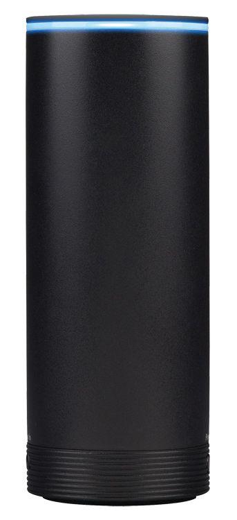 808AUDIO 808audio NRG GLO, Bluetooth Lautsprecher