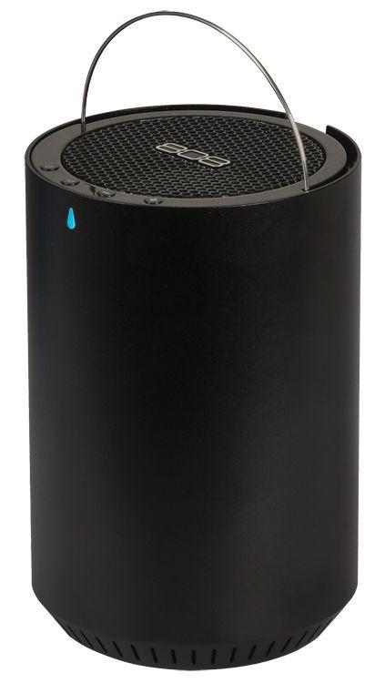 808AUDIO 808audio Canz XL, Bluetooth Lautsprecher