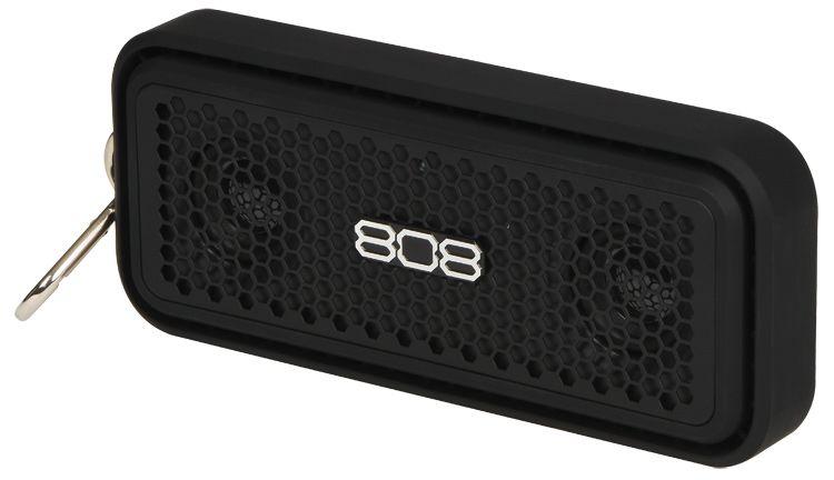 808AUDIO 808audio XS SPORT, Blutetooth Lautsprecher