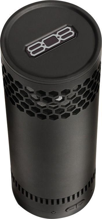 808AUDIO 808audio HEX SL, Bluetooth Lautsprecher