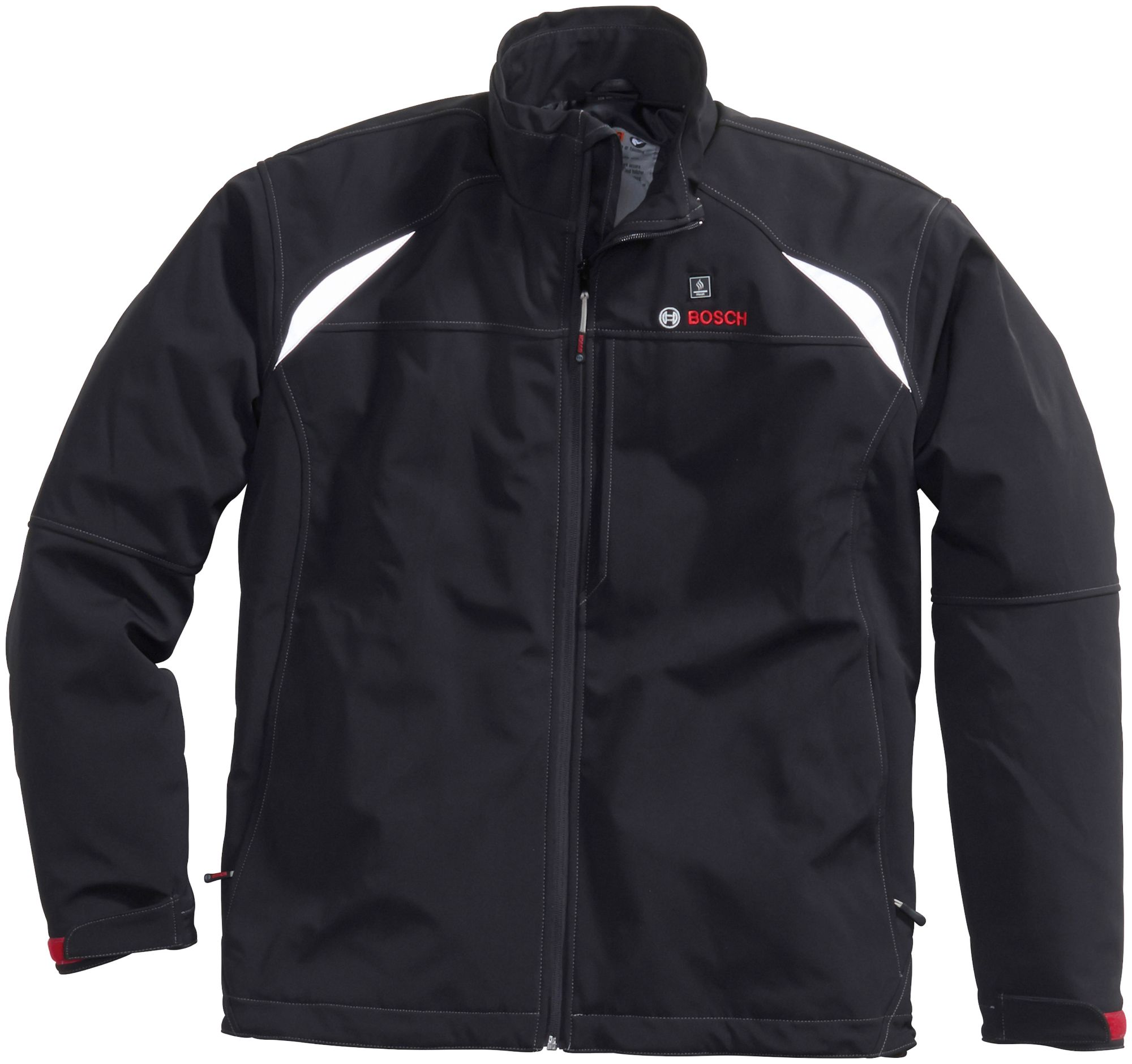 BOSCH Bosch Damen »Heat Jacket«