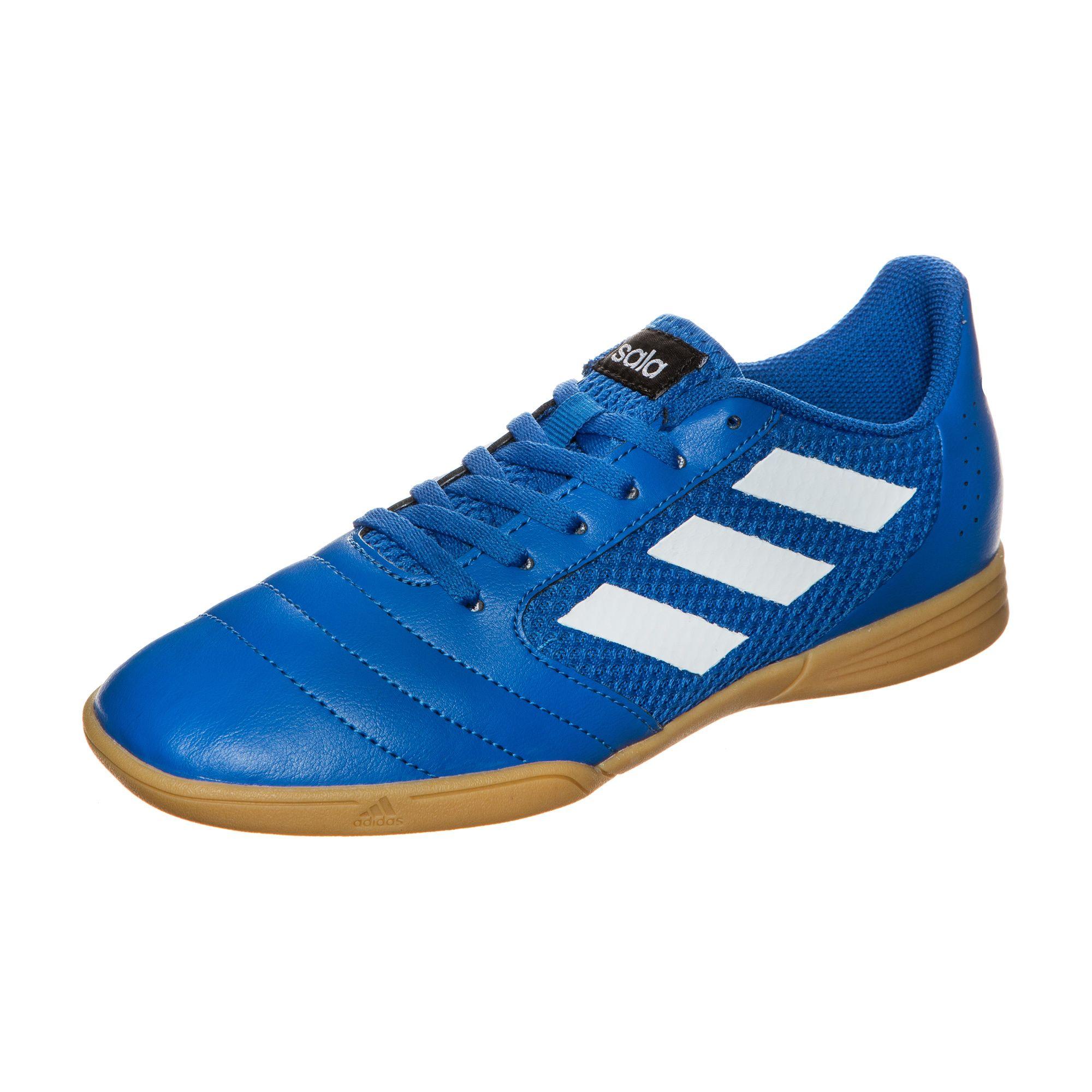 ADIDAS PERFORMANCE adidas Performance ACE 17.4 Sala Indoor Fußballschuh Kinder