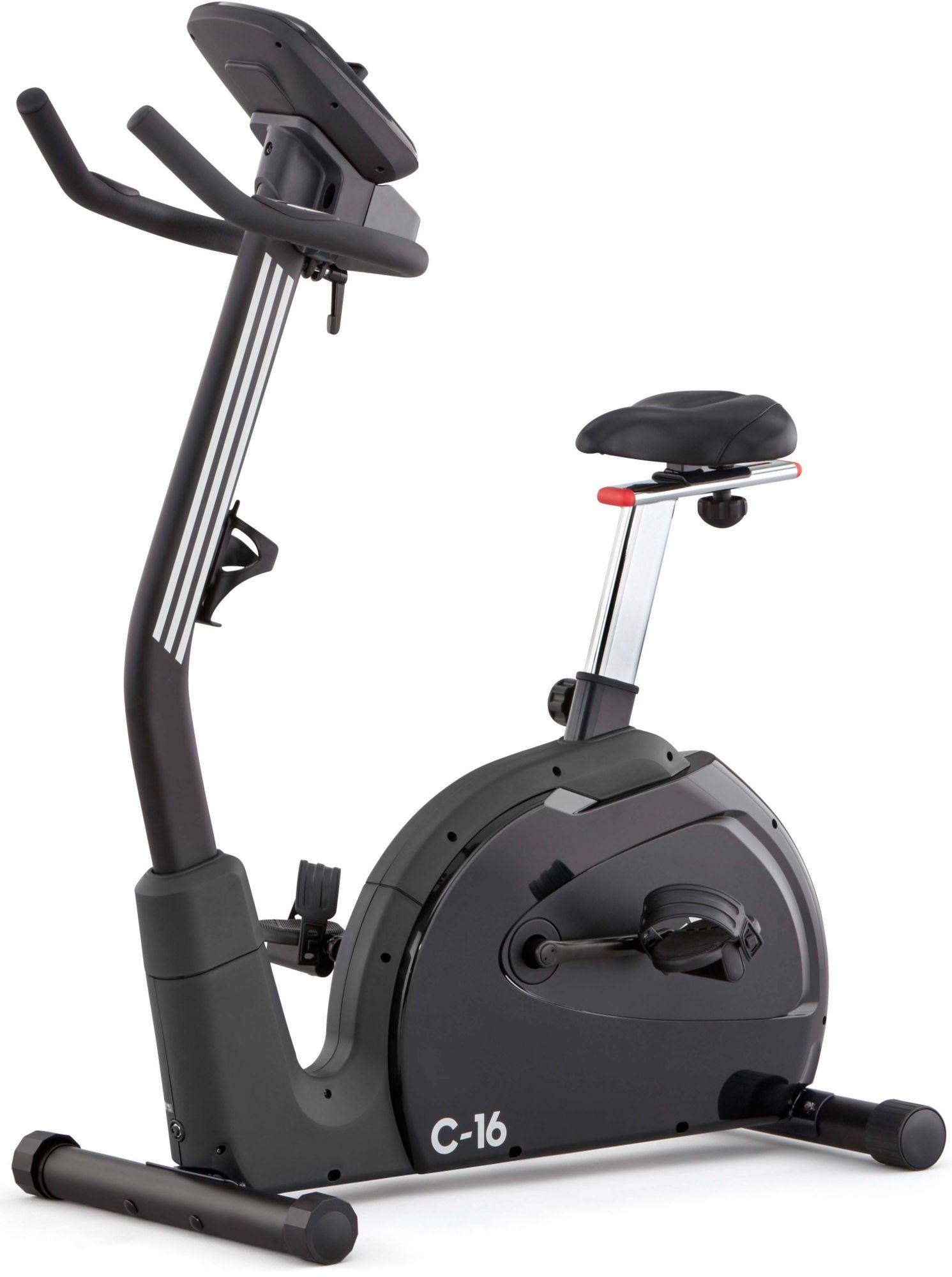 ADIDAS PERFORMANCE Adidas Performance Heimtrainer, »Bike C-16«